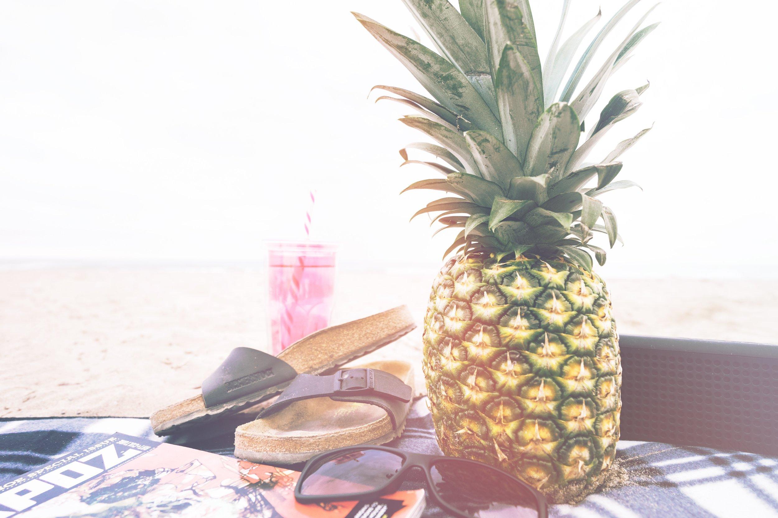 pineapple-supply-co-31096-unsplash.jpg