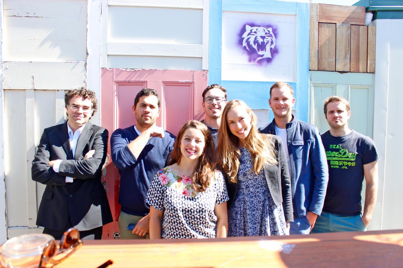 team-photo-march-2017-1.jpg