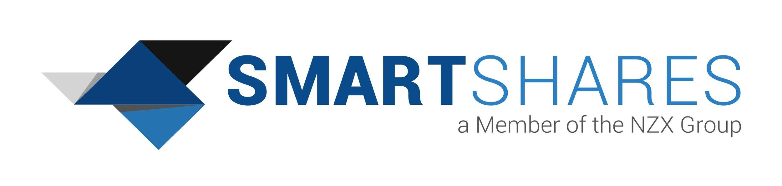 Smartshares (1).jpg