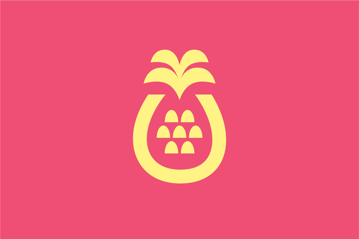 Blog_pineapple@2x-100.jpg
