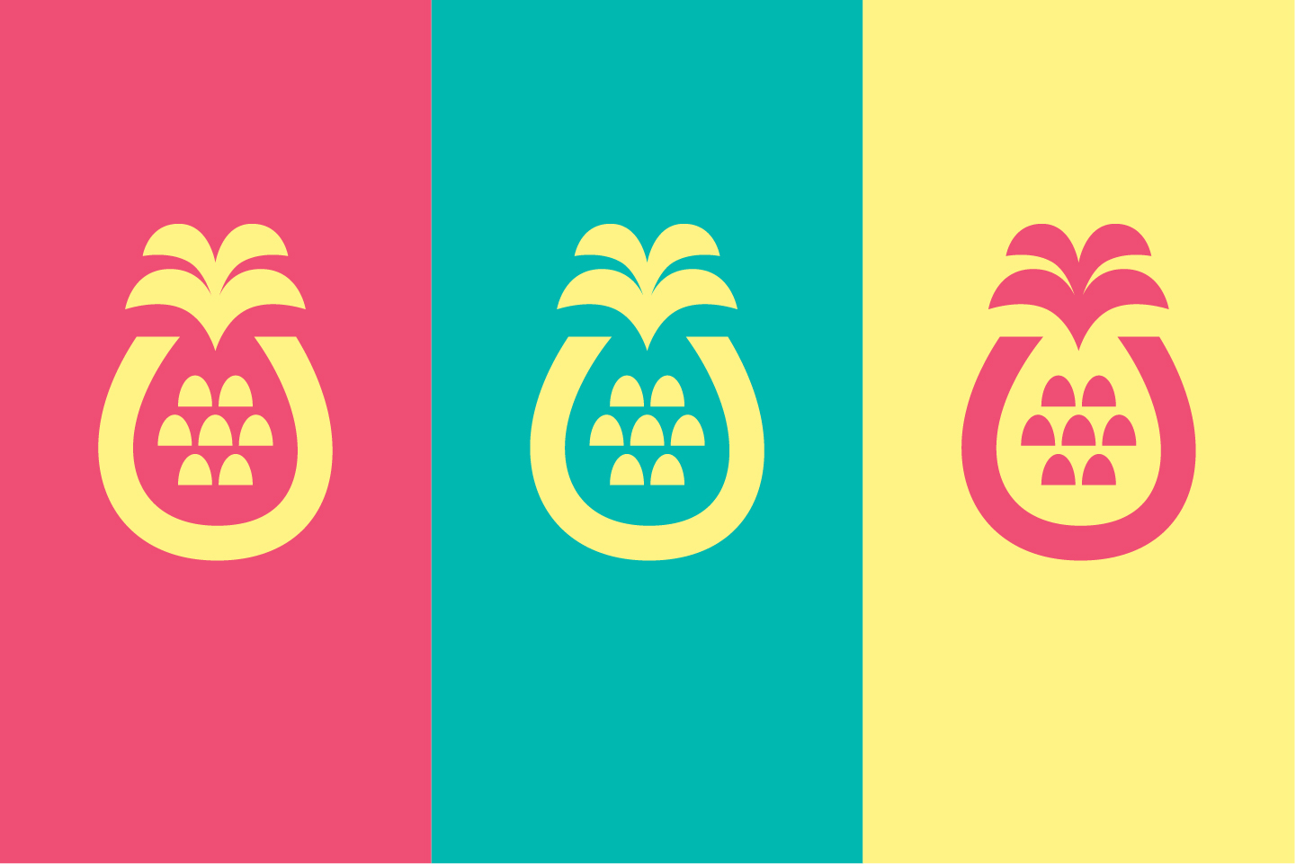 Blog_colours@2x-100.jpg