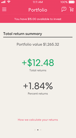 Portfolio-total-summary.png