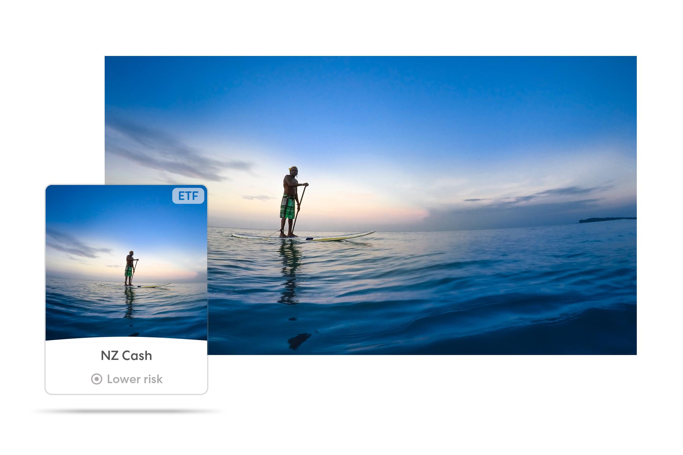 Cash_fund.jpg