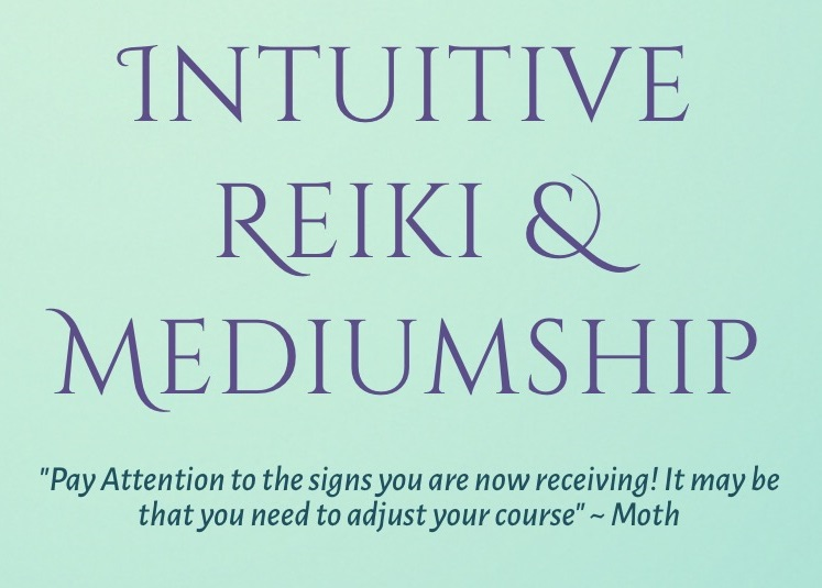 Reiki-Medium-Intro.jpg