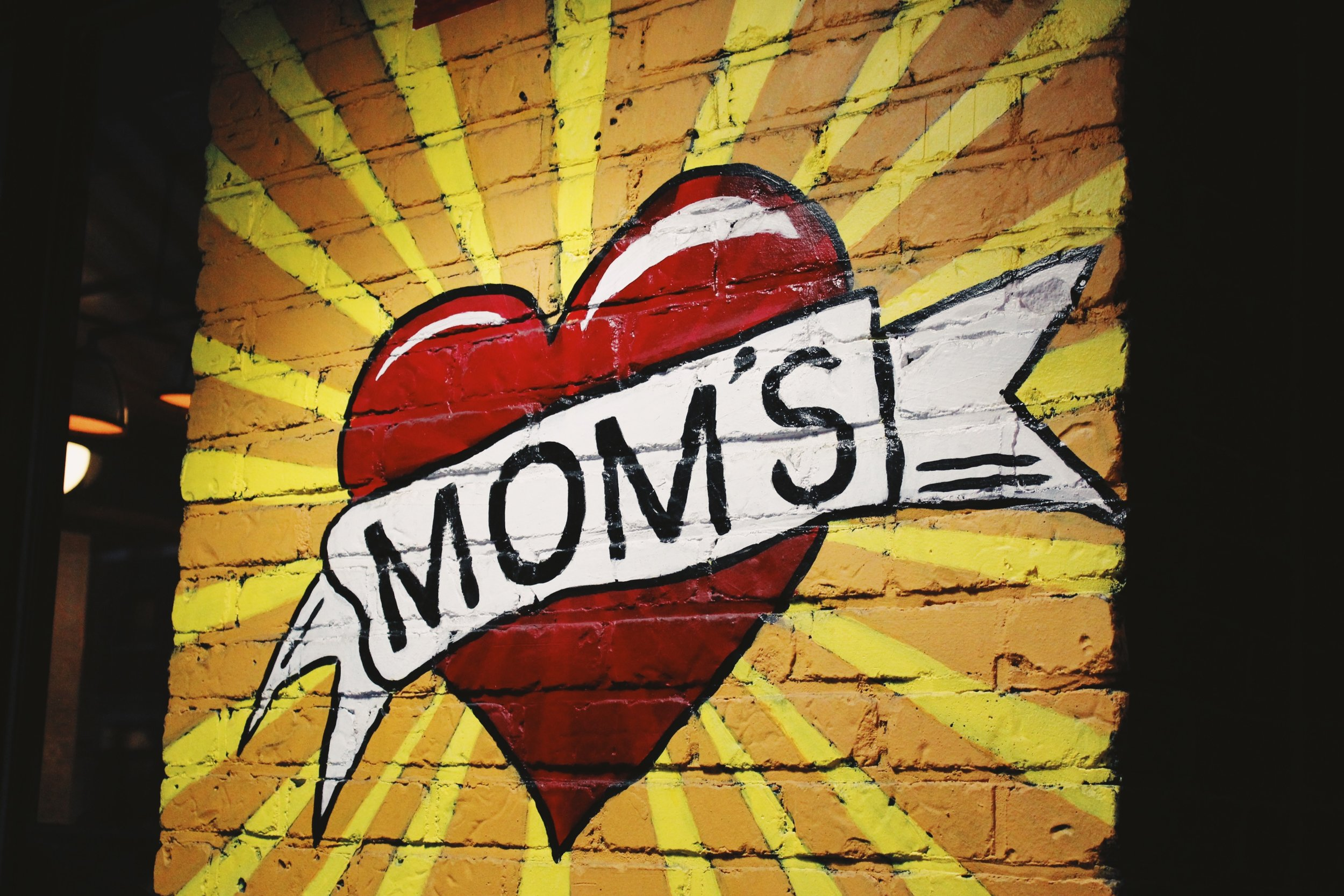 Happy Mother's Day! - This weekend only:All 45 minute salt sessions in our Adult Room are just $10.All salt sessions (Salt & Sauna Combo not included) in our Private salt room are just $20!Schedule online or call us @ 302.650.1787