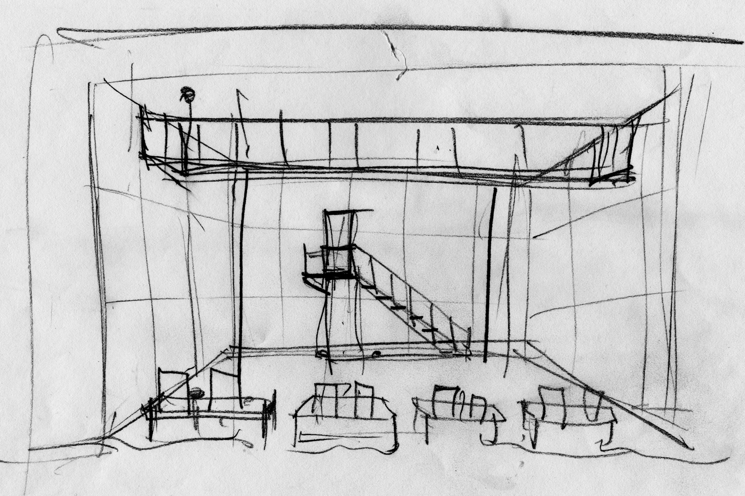 Cendrillon_Design Process 1.jpg