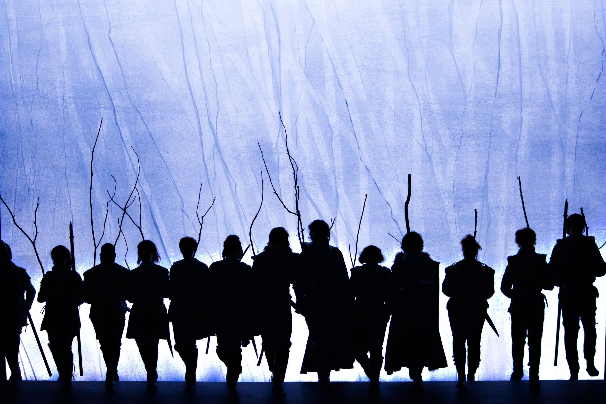 Macbeth_1.jpg