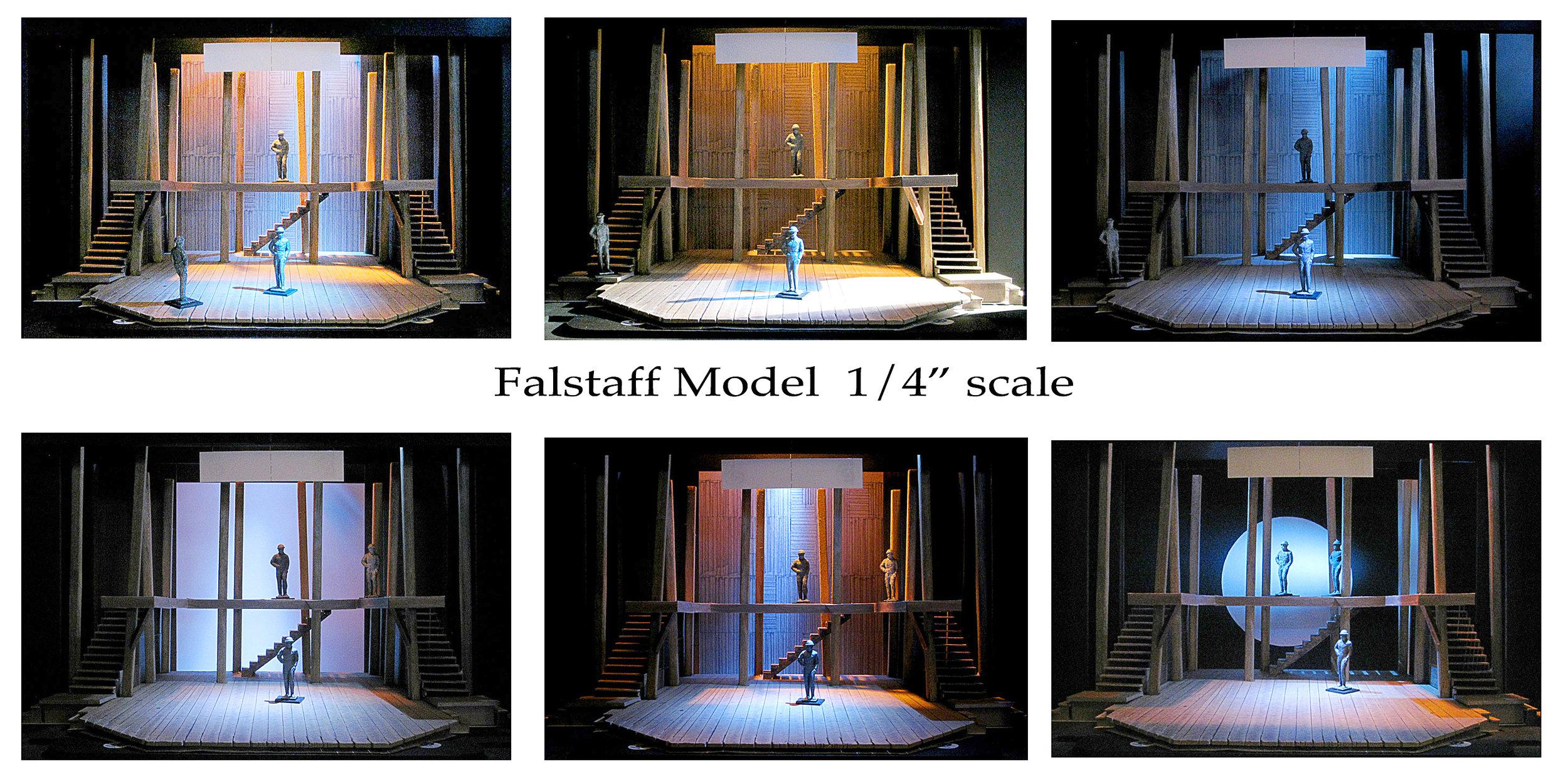 falstaff composite1.jpg