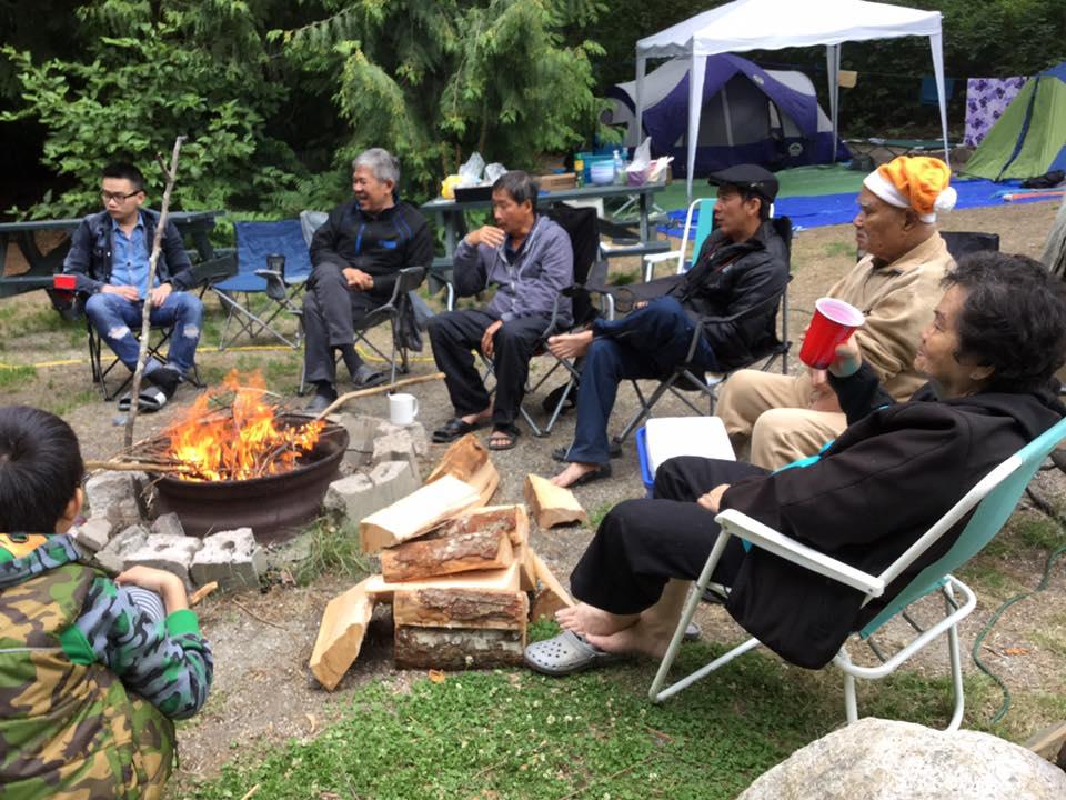 campfirebaysidegroup.jpg