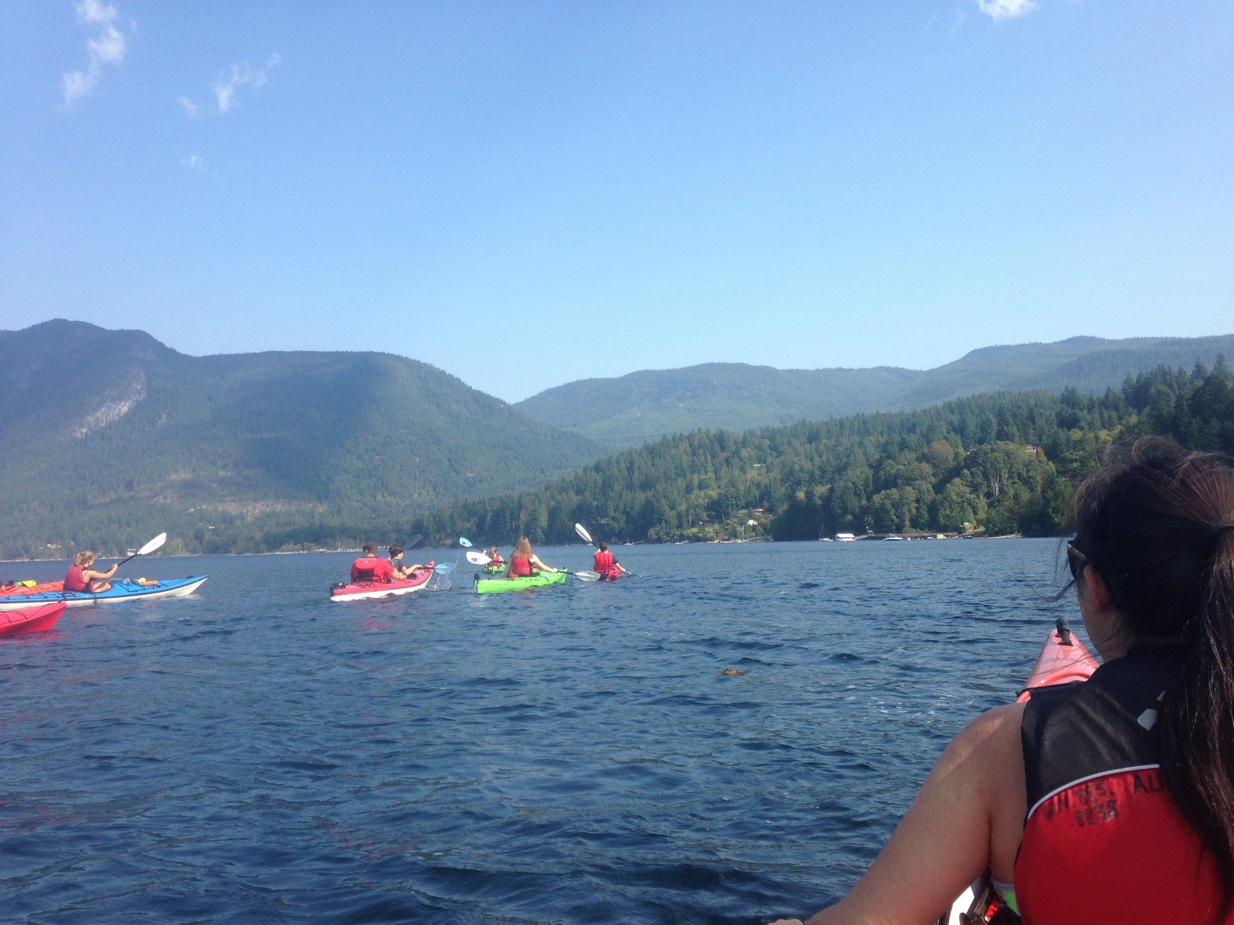 Kayaking to Sandy Hook.jpg