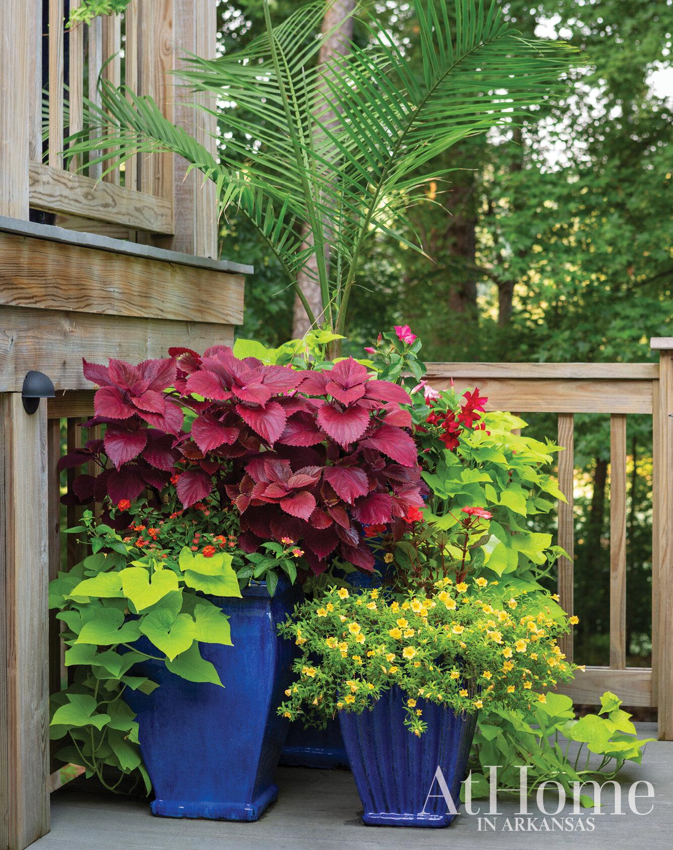 gardenretreat2.jpg
