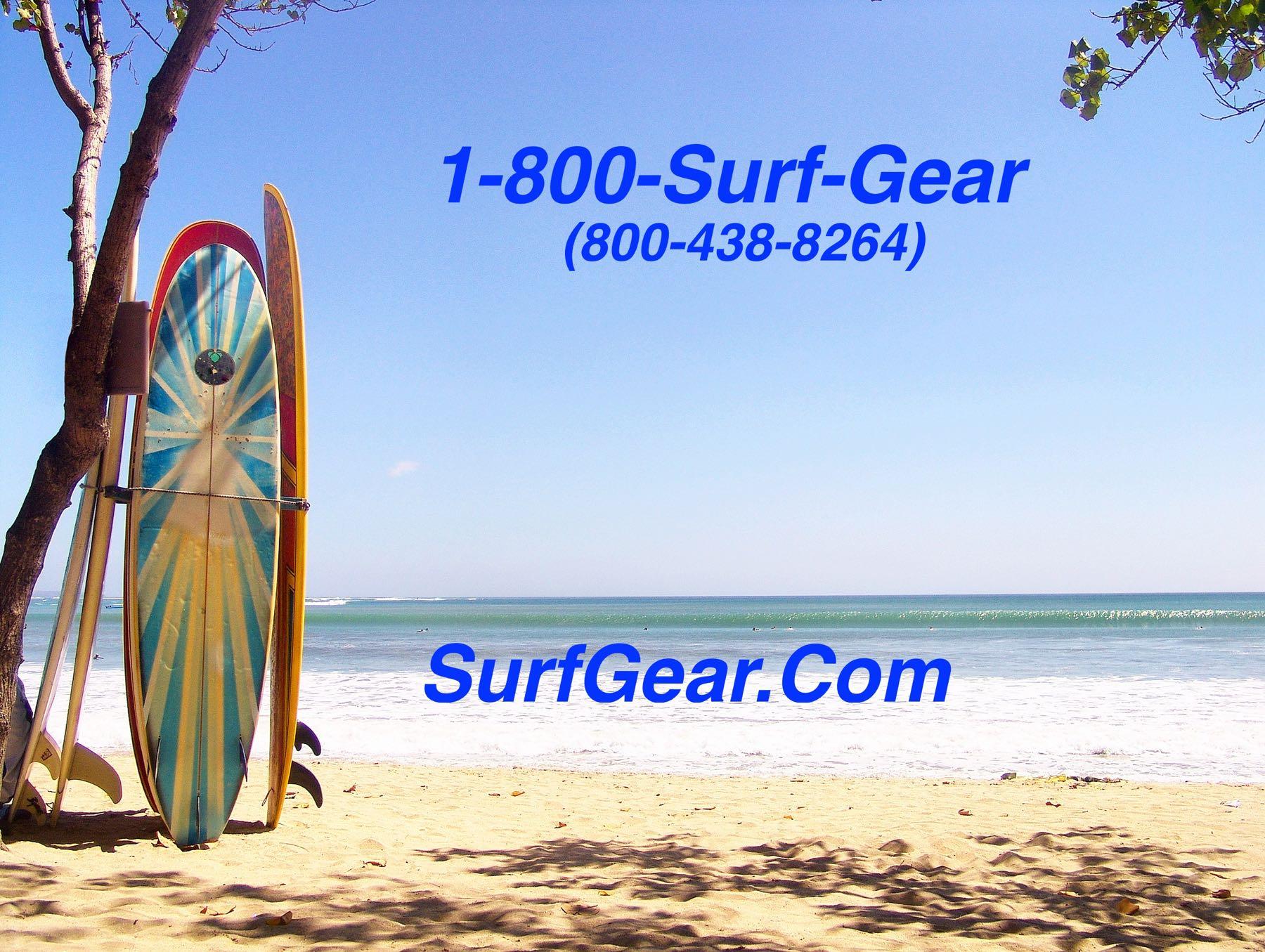SurfGear.jpg