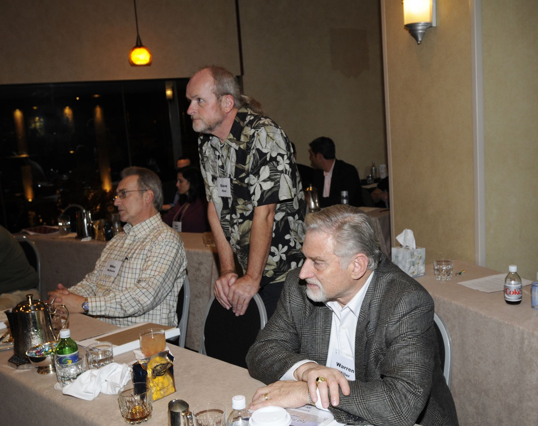 Toll-Free-Summit.Steve-Mike-Warren.jpg