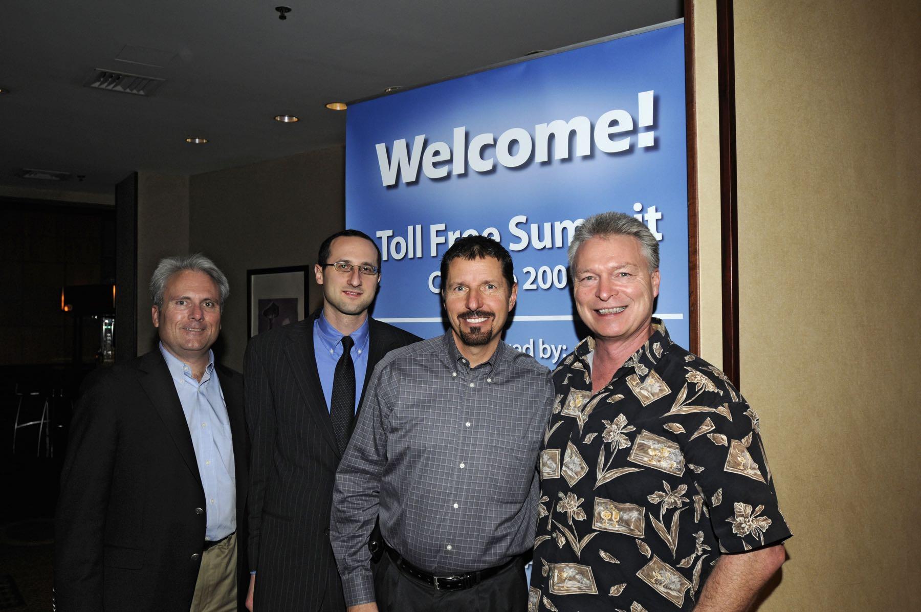 Toll-Free-Summit.Welcom.jpg