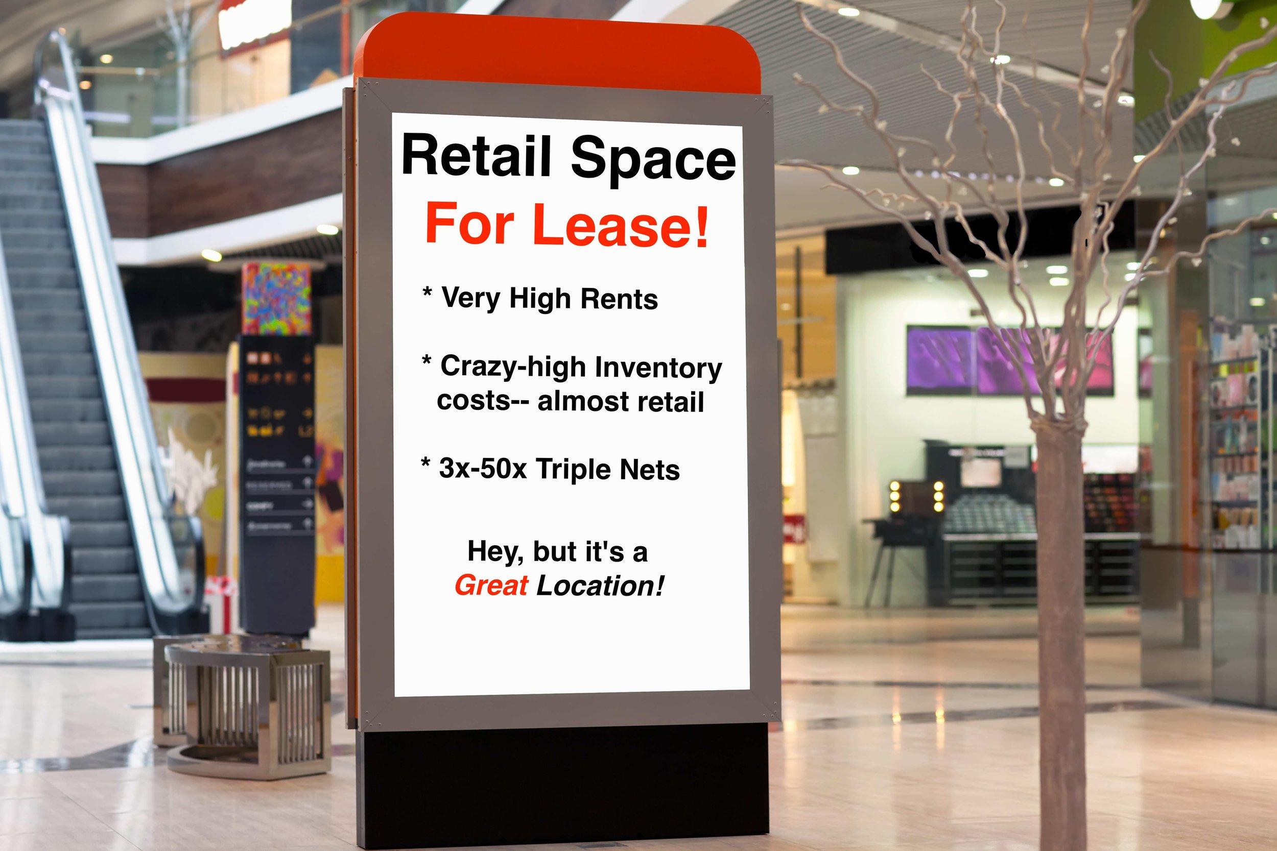 Non-Dot-Com-Mall.jpg