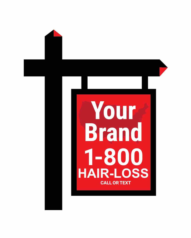 1-800-HAIRLOSS.jpg