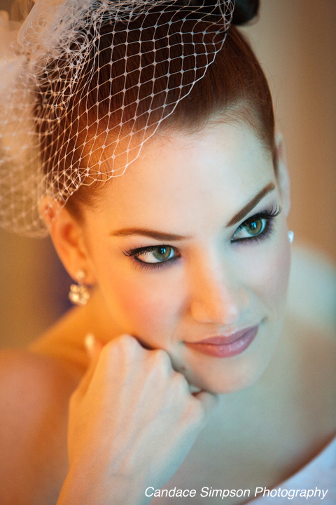 final-brides4.jpg