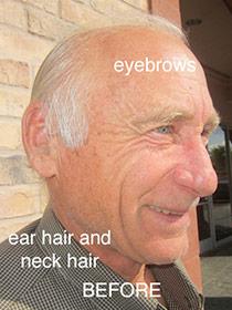 mens-grooming-before.jpg