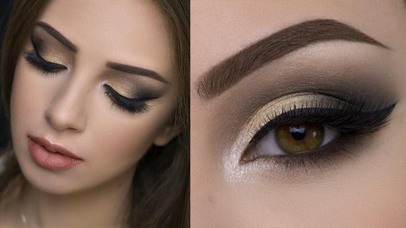 vegas makeup artist