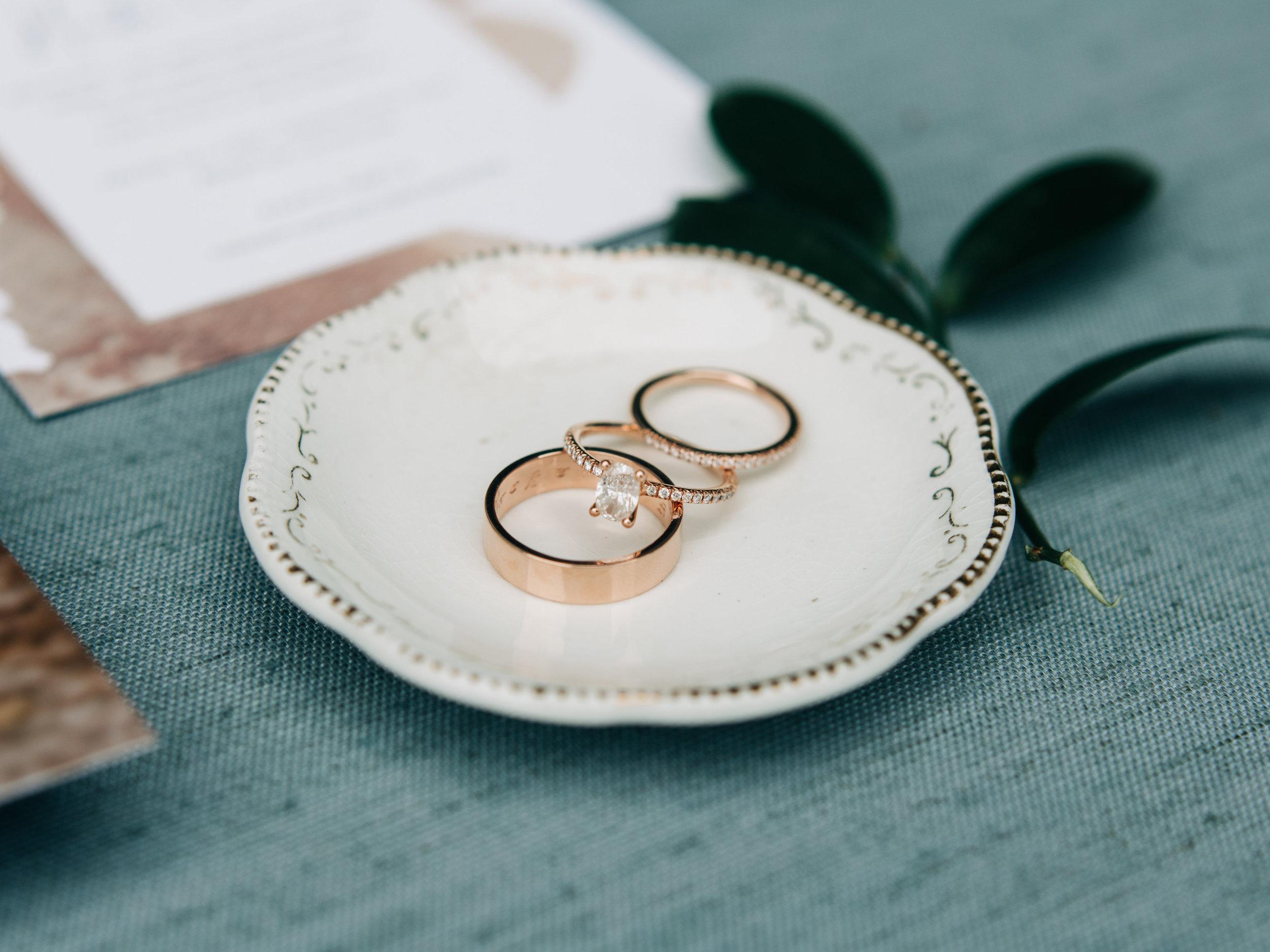 Lyndsay Hunter Wedding-Wedding-0051.jpg