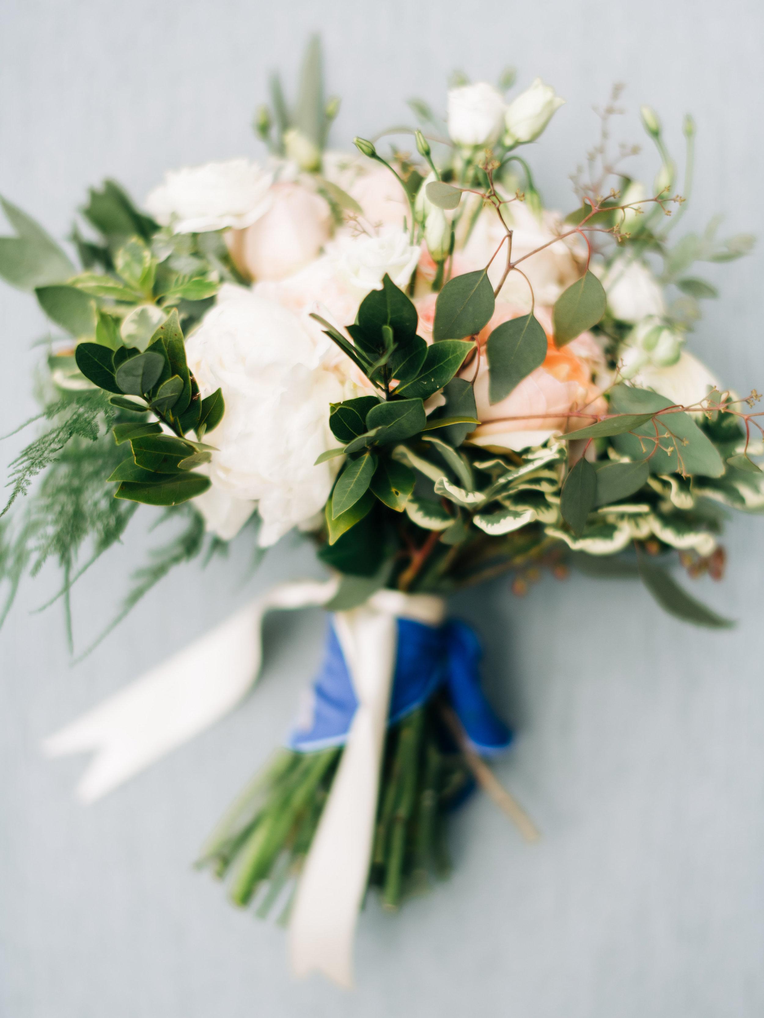 Lyndsay Hunter Wedding-Wedding-0088.jpg