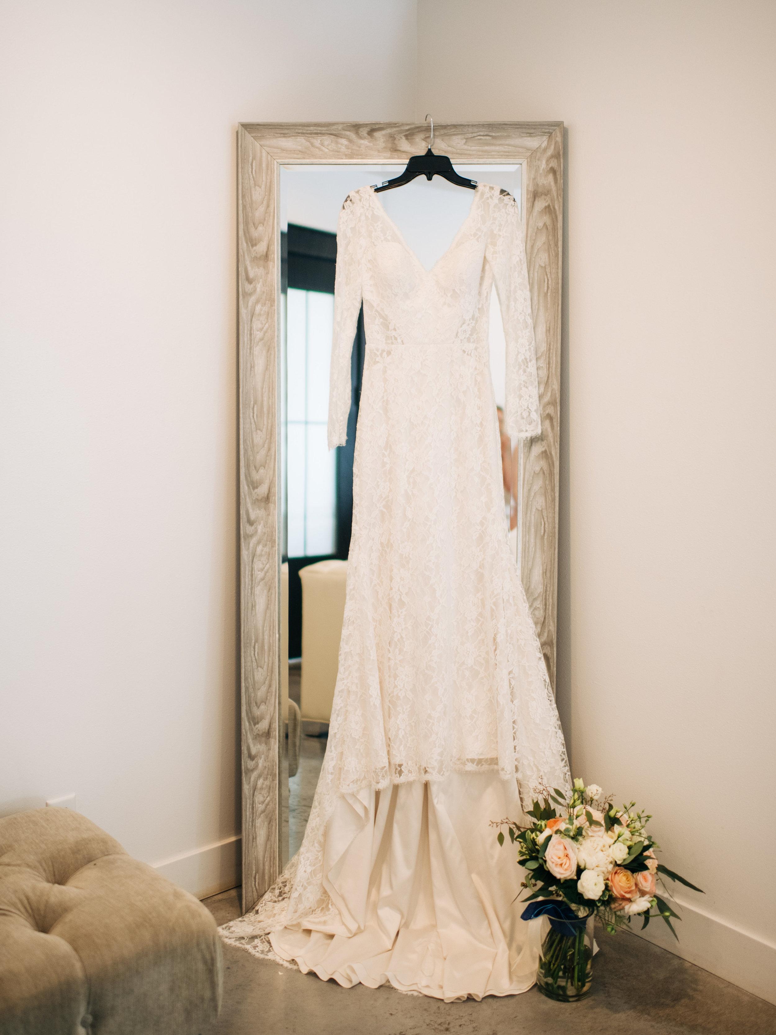 Lyndsay Hunter Wedding-Wedding-0104.jpg
