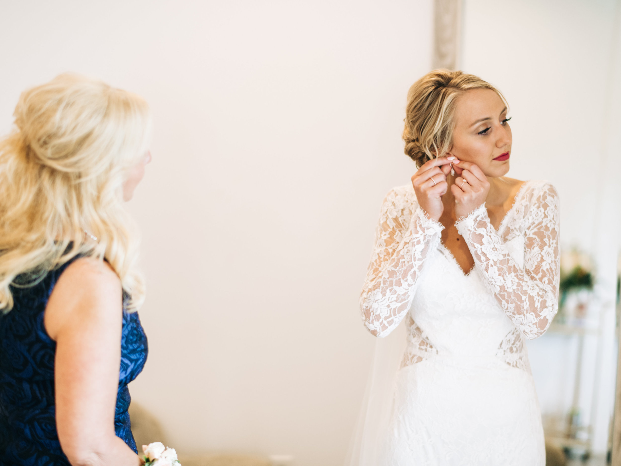 Lyndsay Hunter Wedding-Wedding-0129.jpg