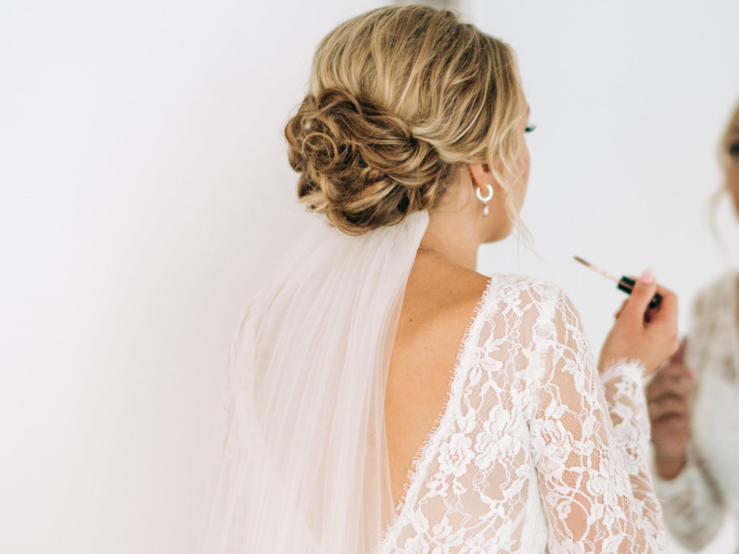Lyndsay Hunter Wedding-Wedding-0186.jpg