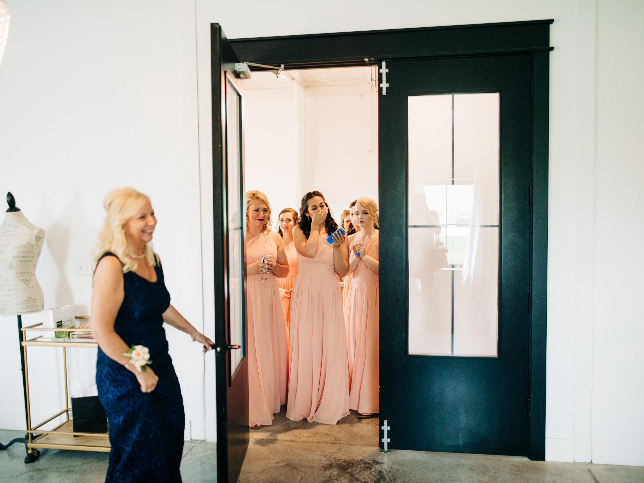 Lyndsay Hunter Wedding-Wedding-0144.jpg