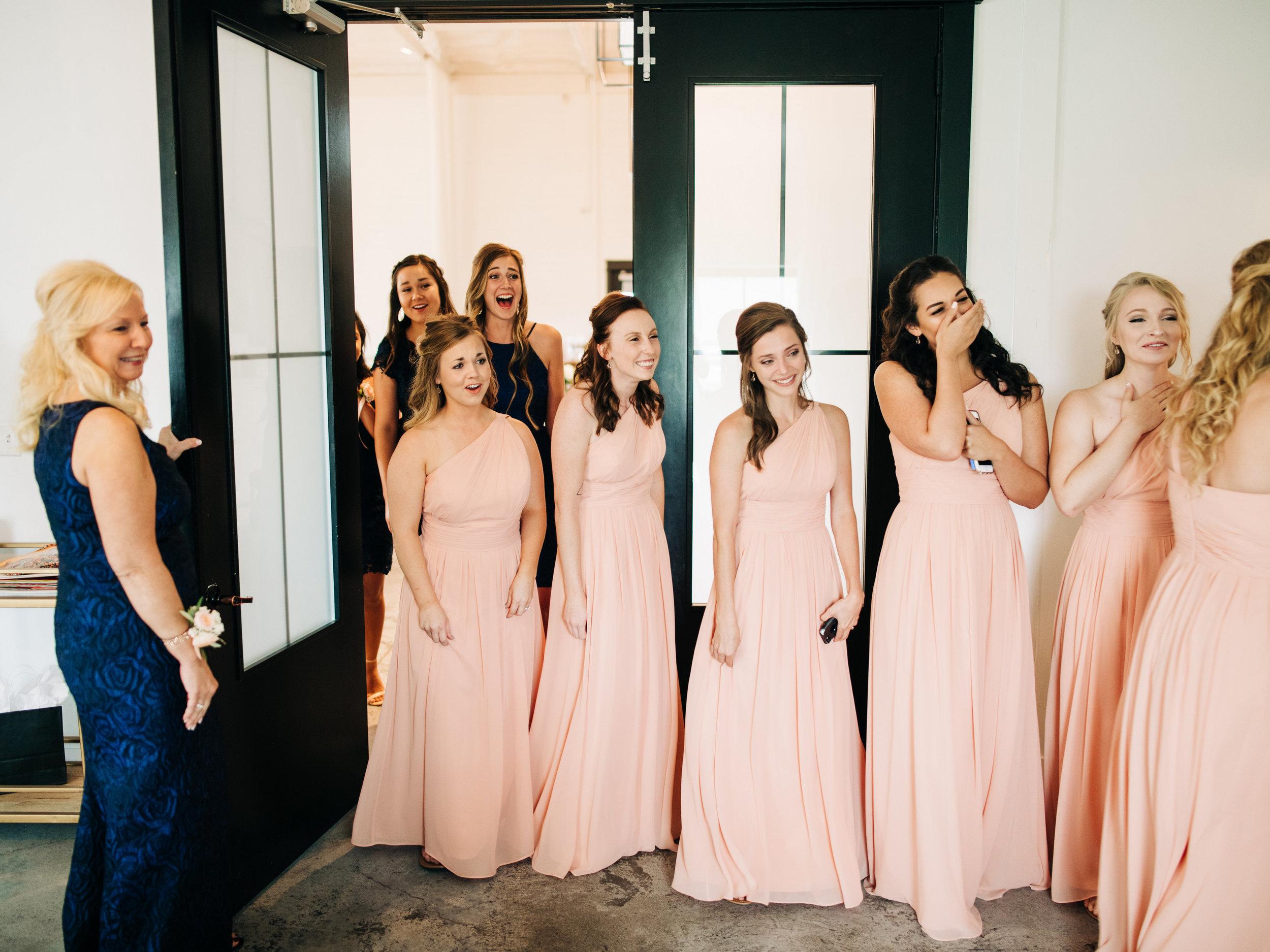 Lyndsay Hunter Wedding-Wedding-0149.jpg