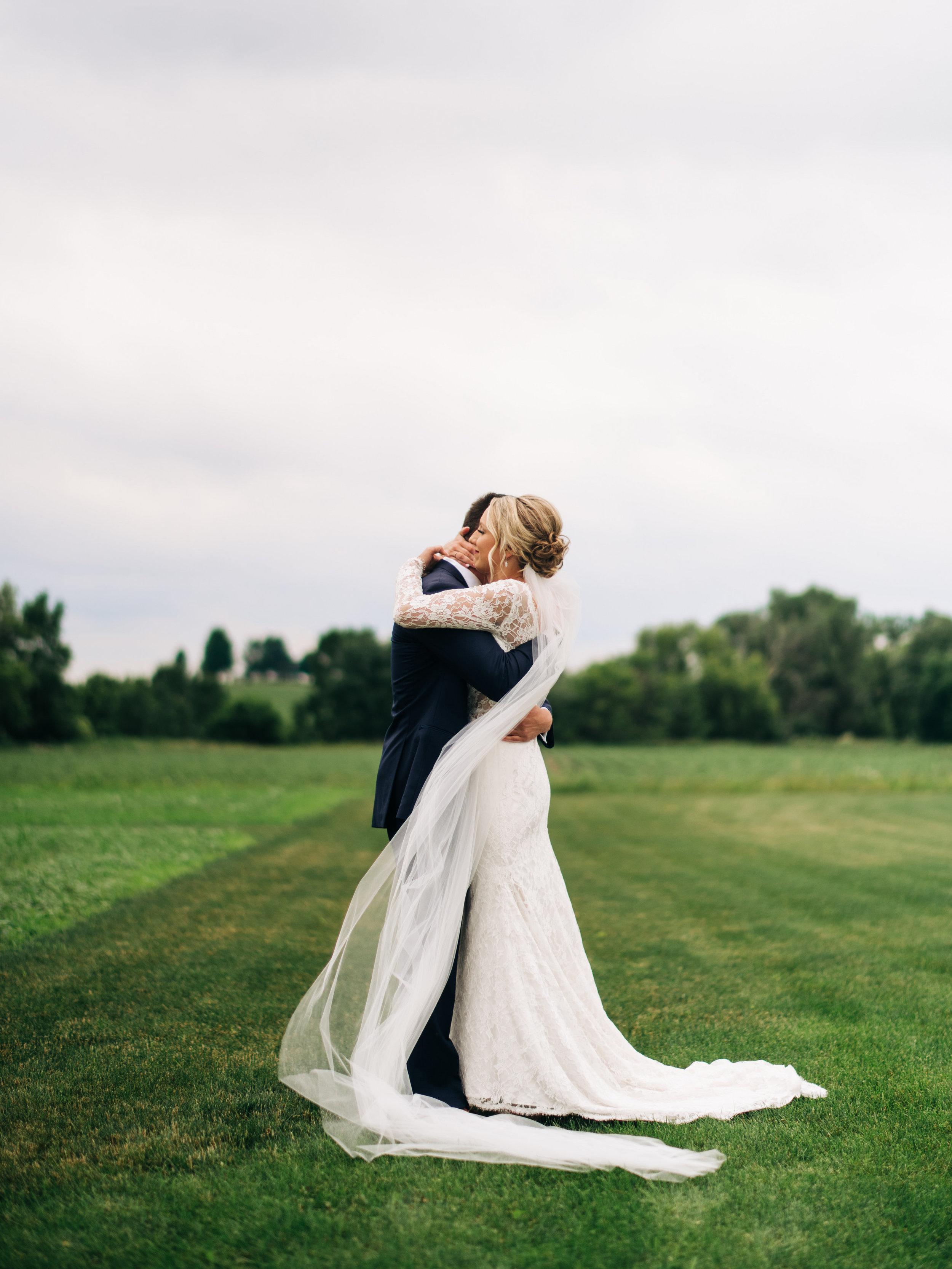 Lyndsay Hunter Wedding-Wedding-0207.jpg