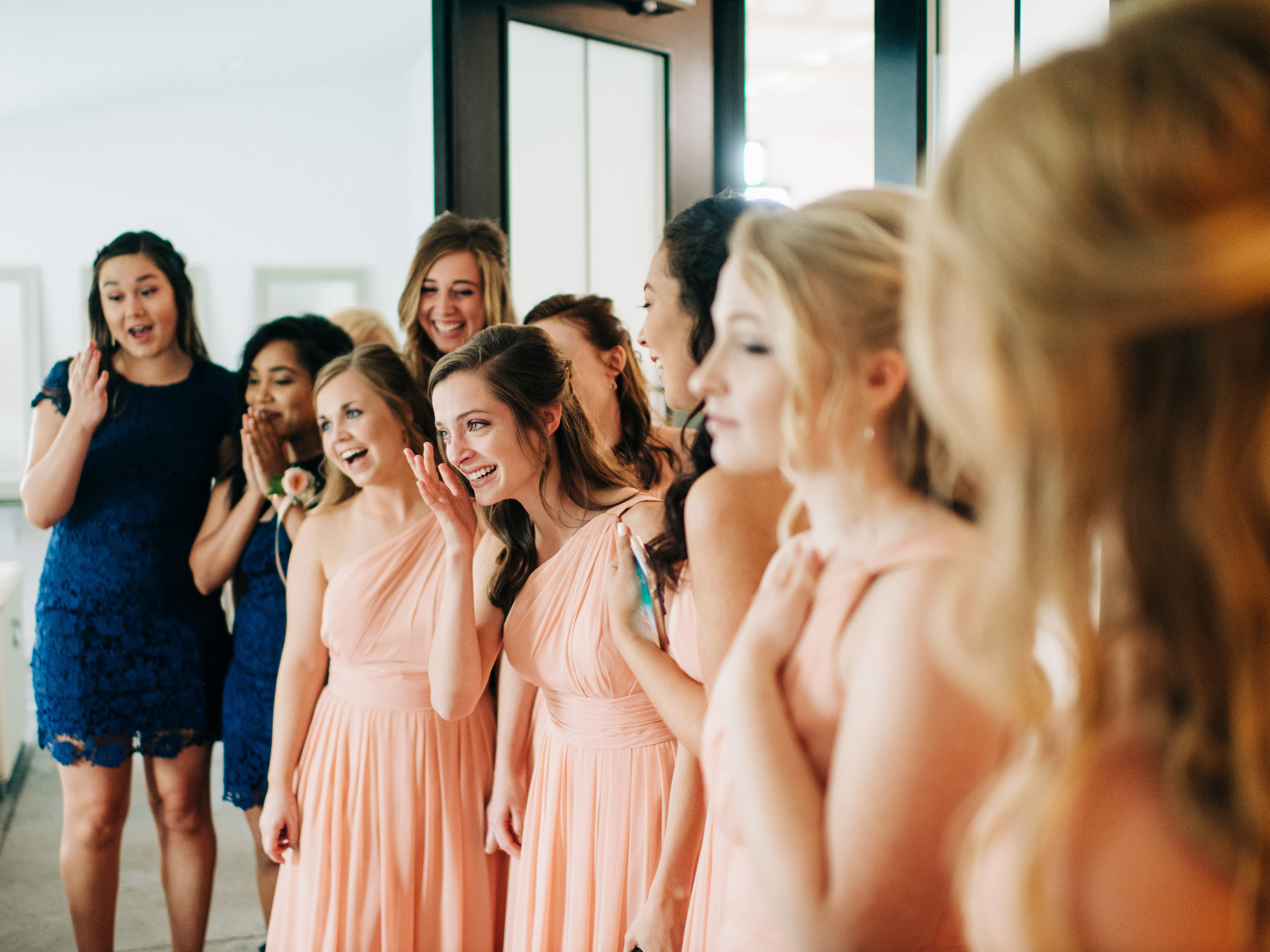Lyndsay Hunter Wedding-Wedding-0155.jpg