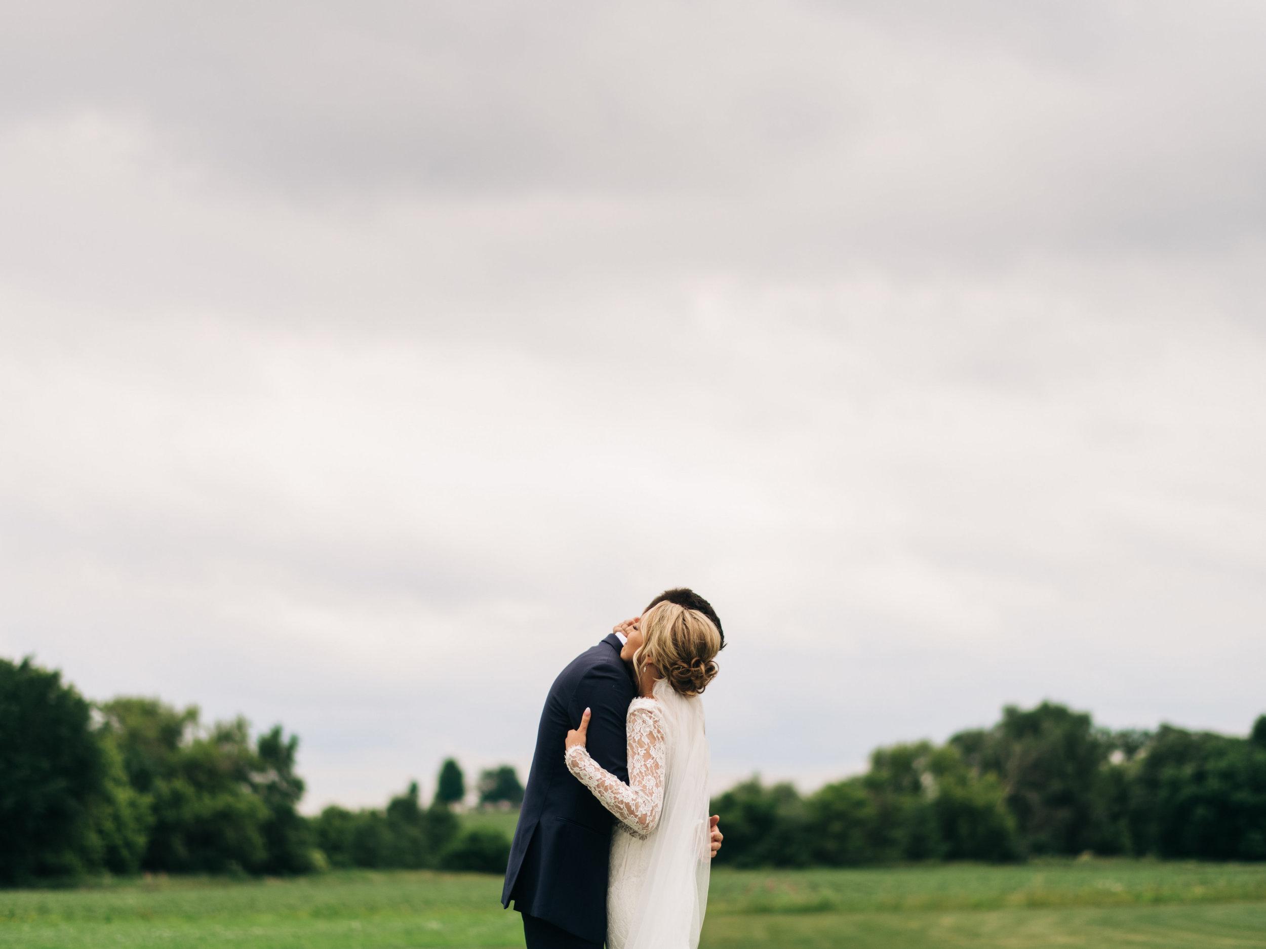 Lyndsay Hunter Wedding-Wedding-0210.jpg
