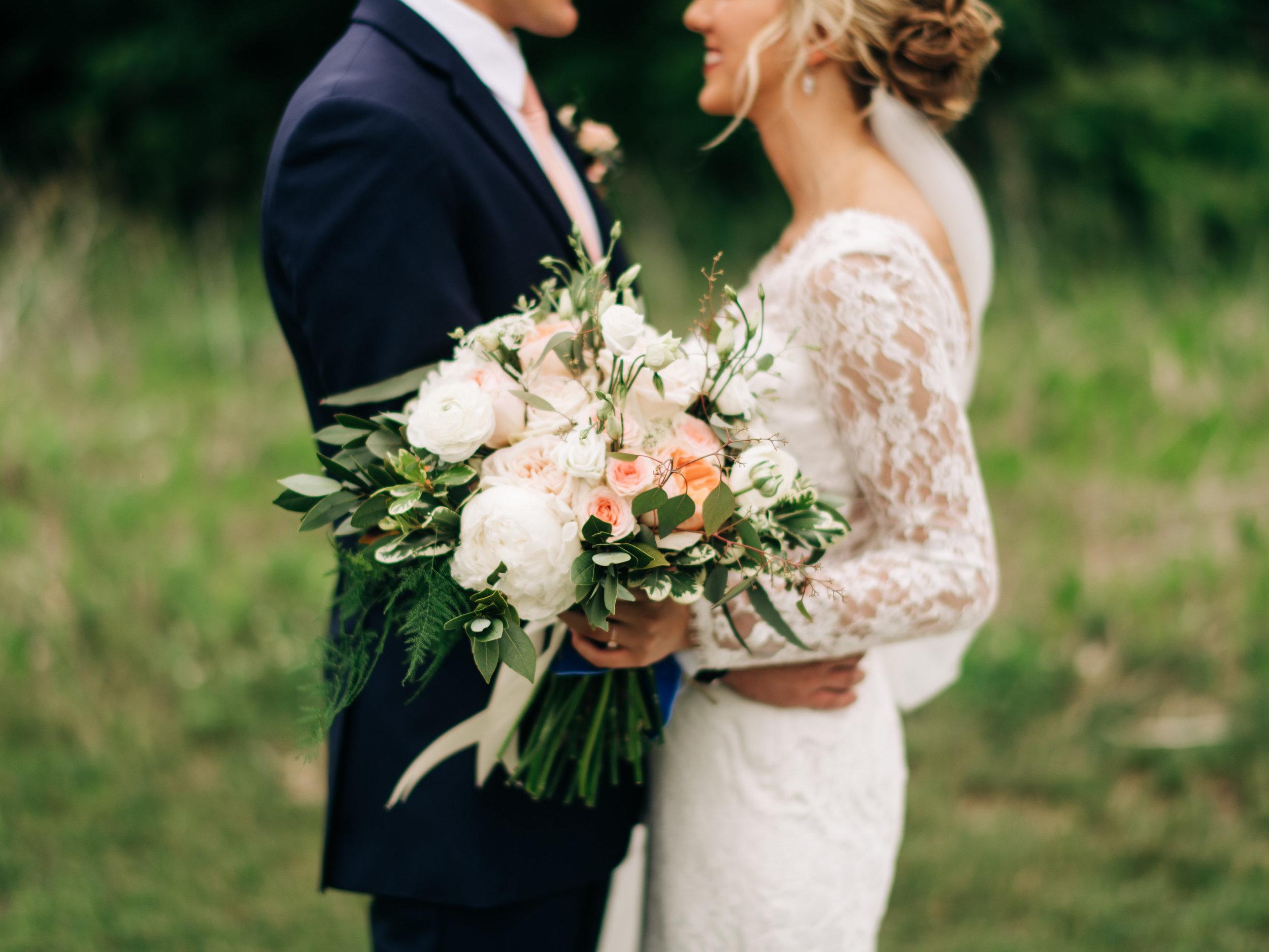 Lyndsay Hunter Wedding-Wedding-0234.jpg