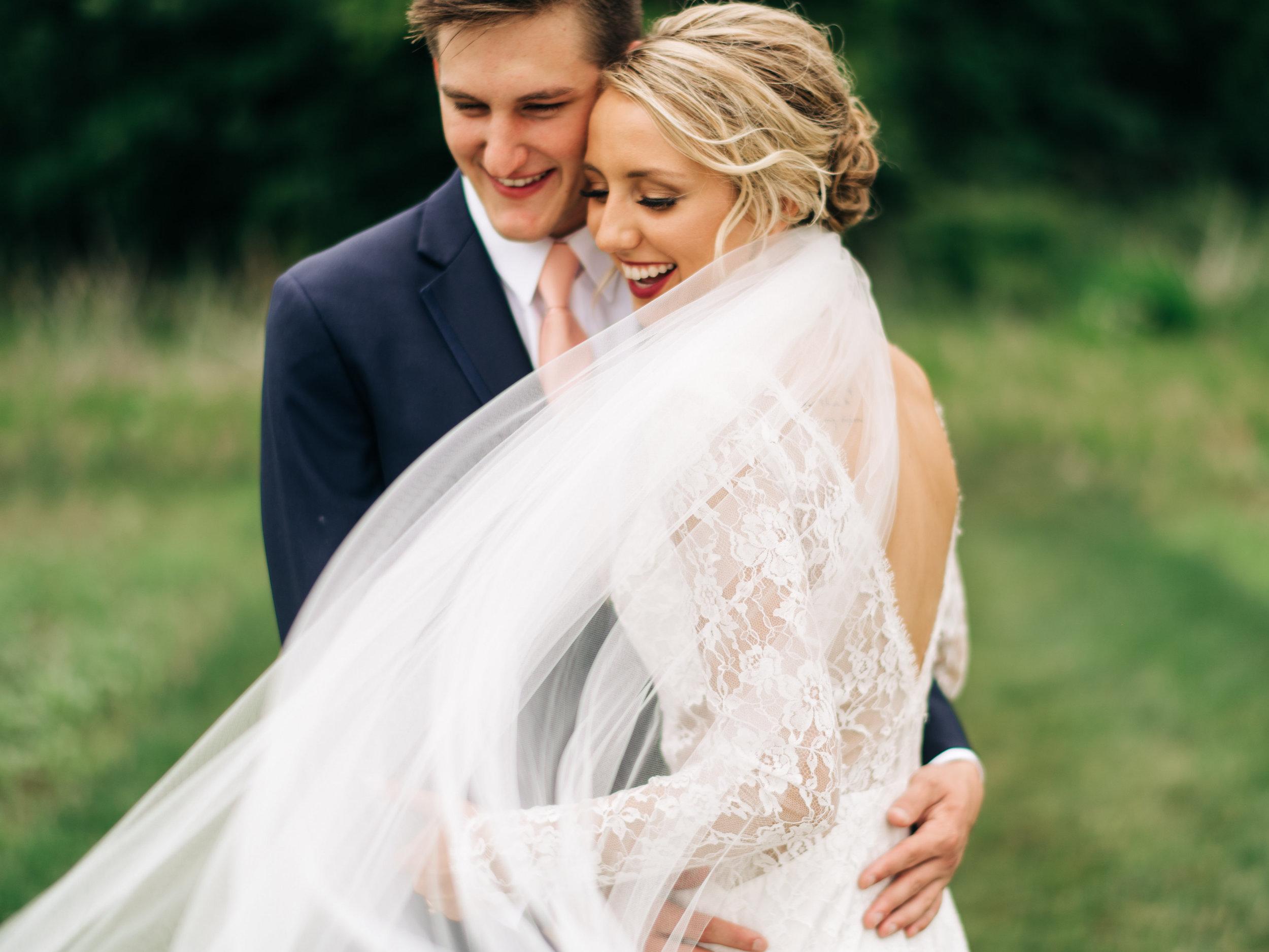 Lyndsay Hunter Wedding-Wedding-0258.jpg