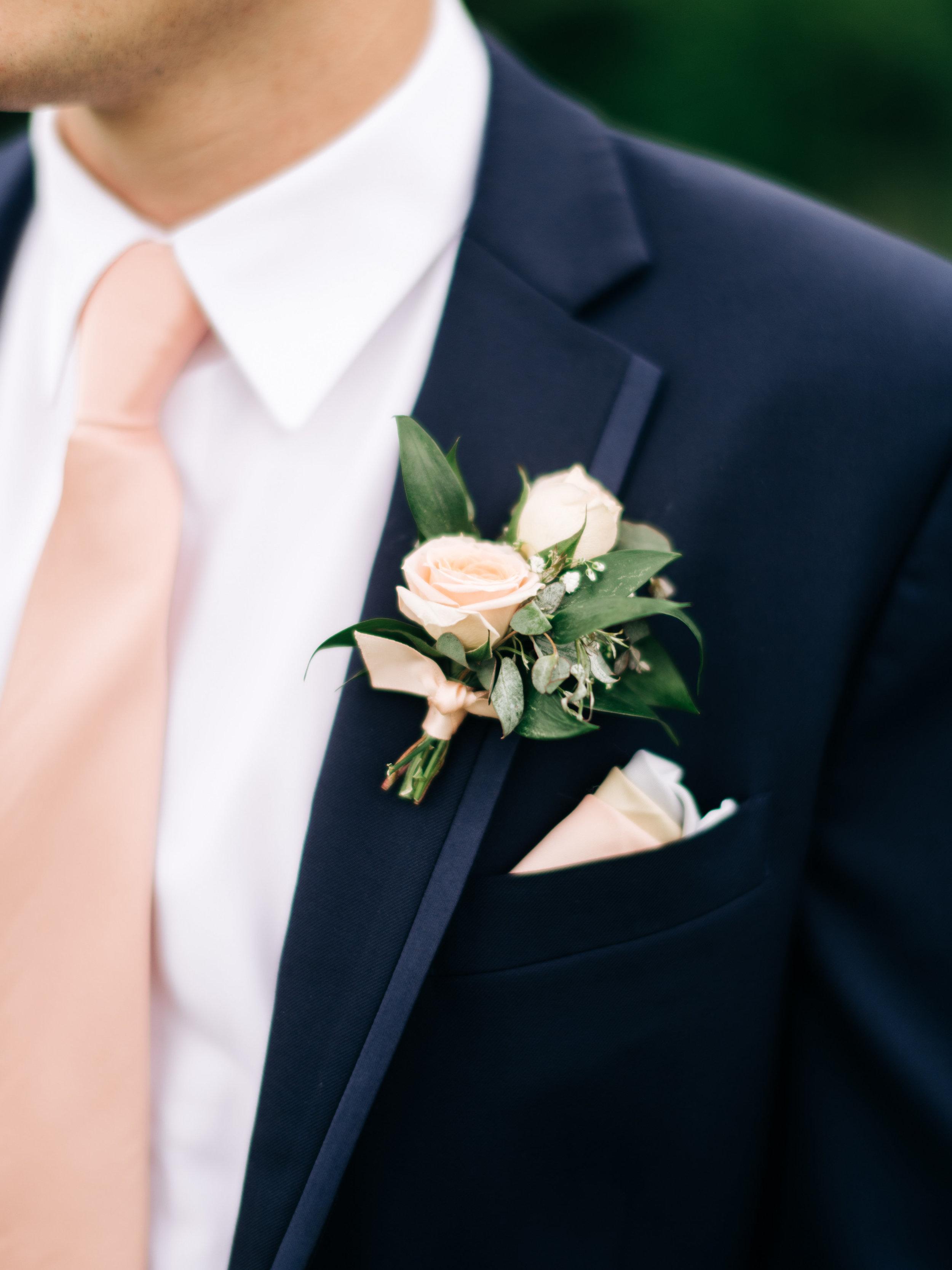 Lyndsay Hunter Wedding-Wedding-0274.jpg