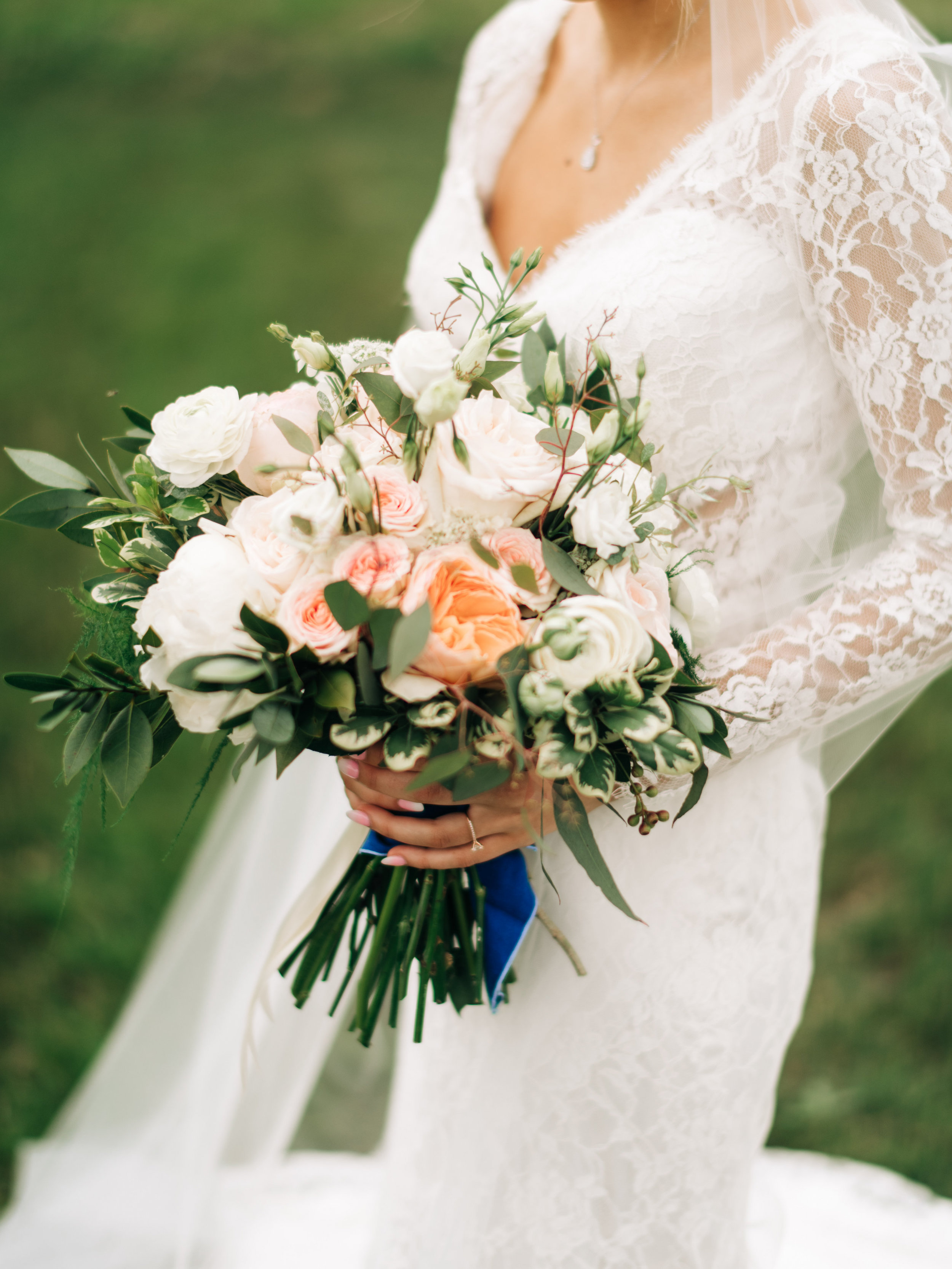 Lyndsay Hunter Wedding-Wedding-0265.jpg