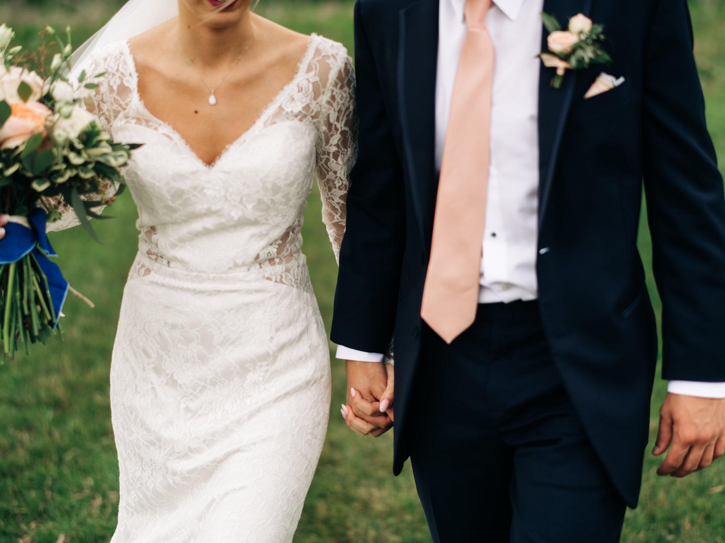 Lyndsay Hunter Wedding-Wedding-0277.jpg