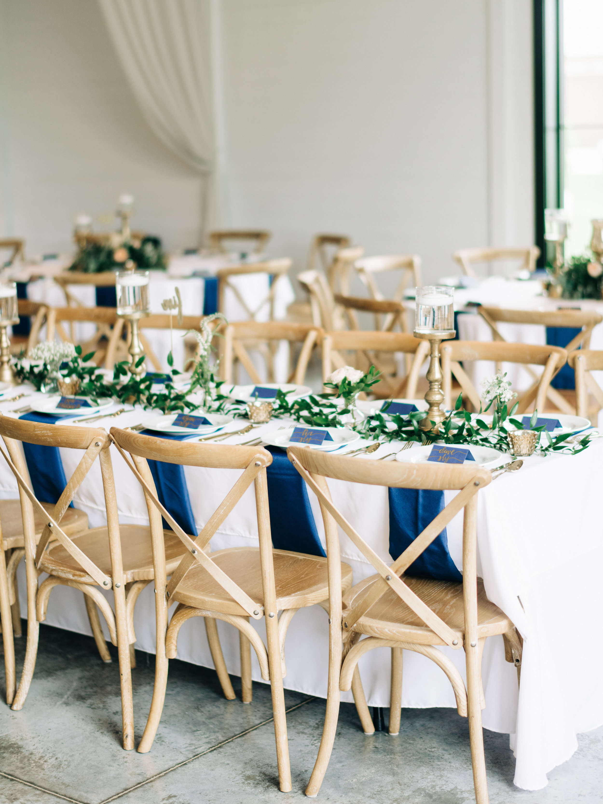 Lyndsay Hunter Wedding-Wedding-0289.jpg