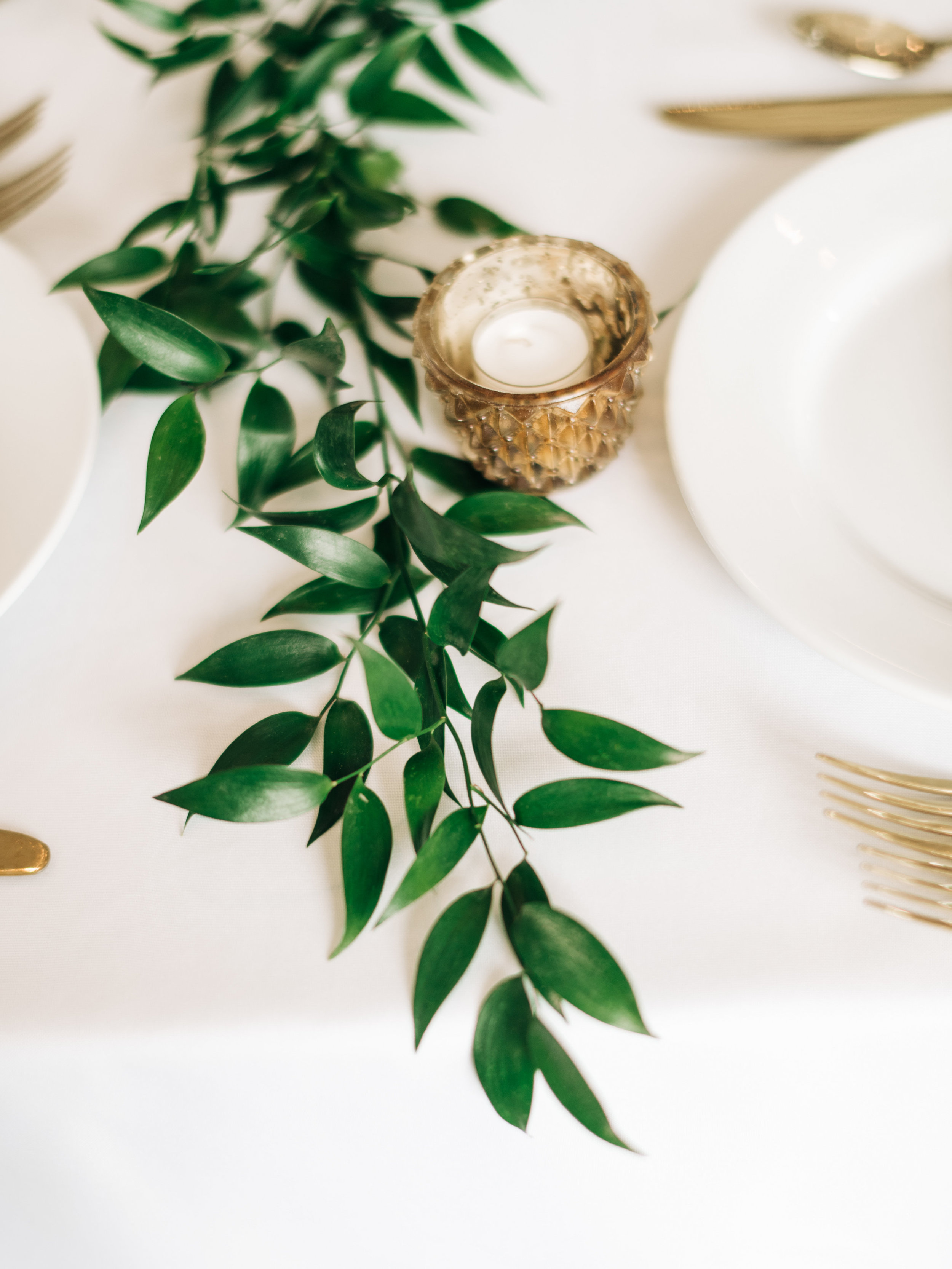 Lyndsay Hunter Wedding-Wedding-0356.jpg