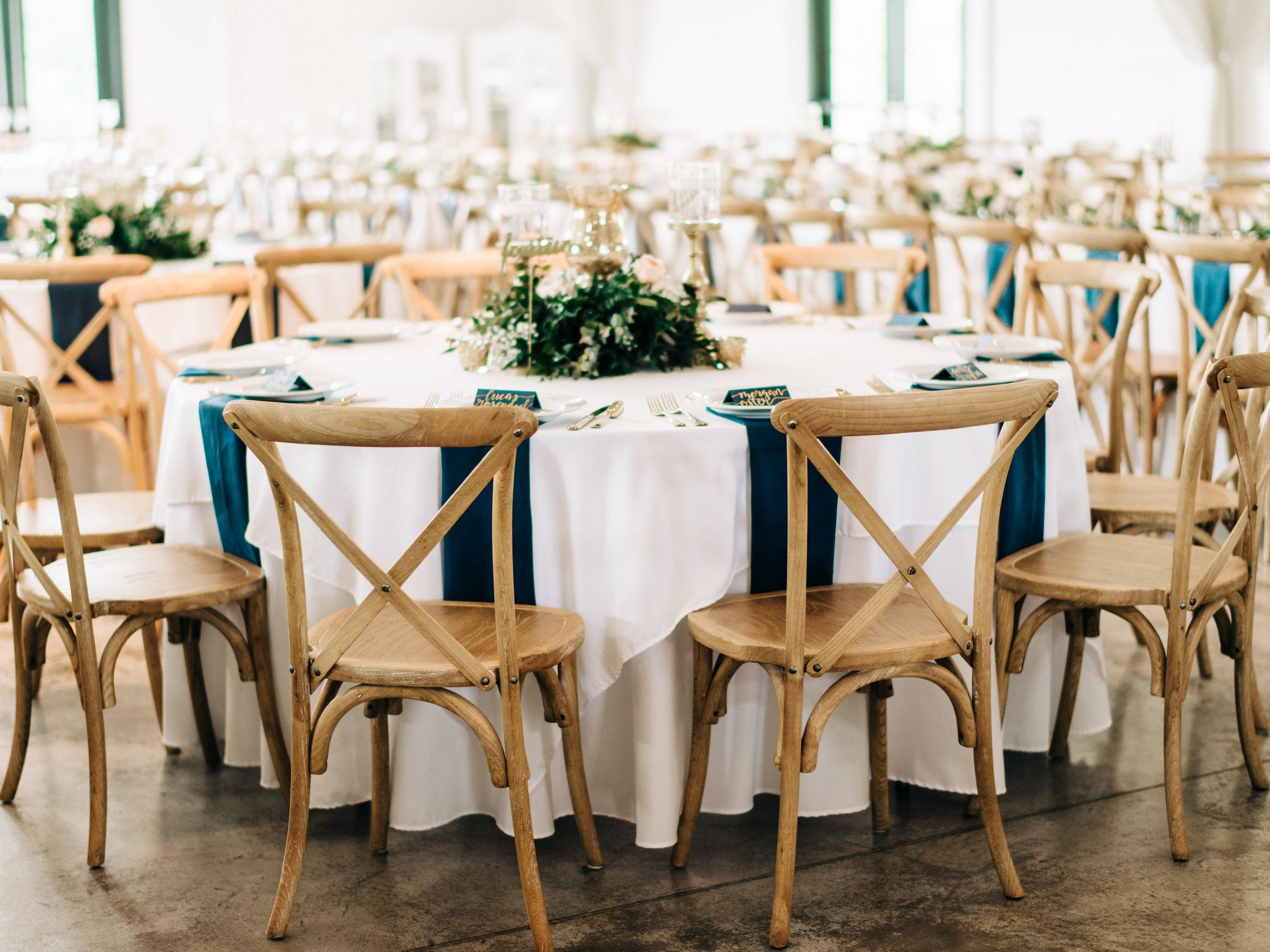 Lyndsay Hunter Wedding-Wedding-0380.jpg