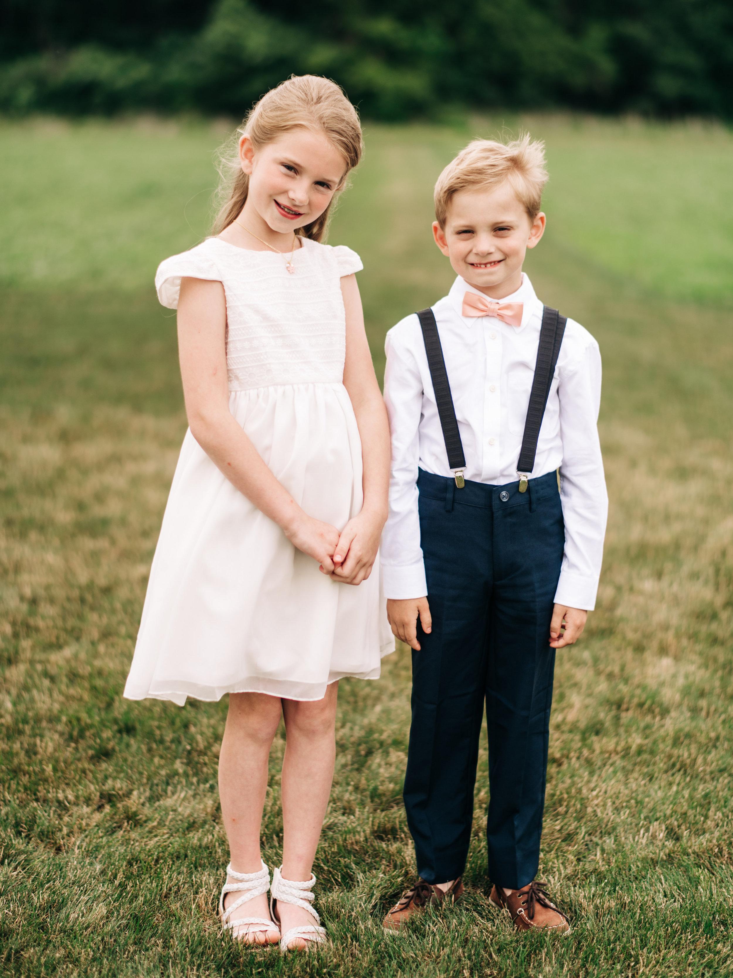 Lyndsay Hunter Wedding-Wedding-0401.jpg