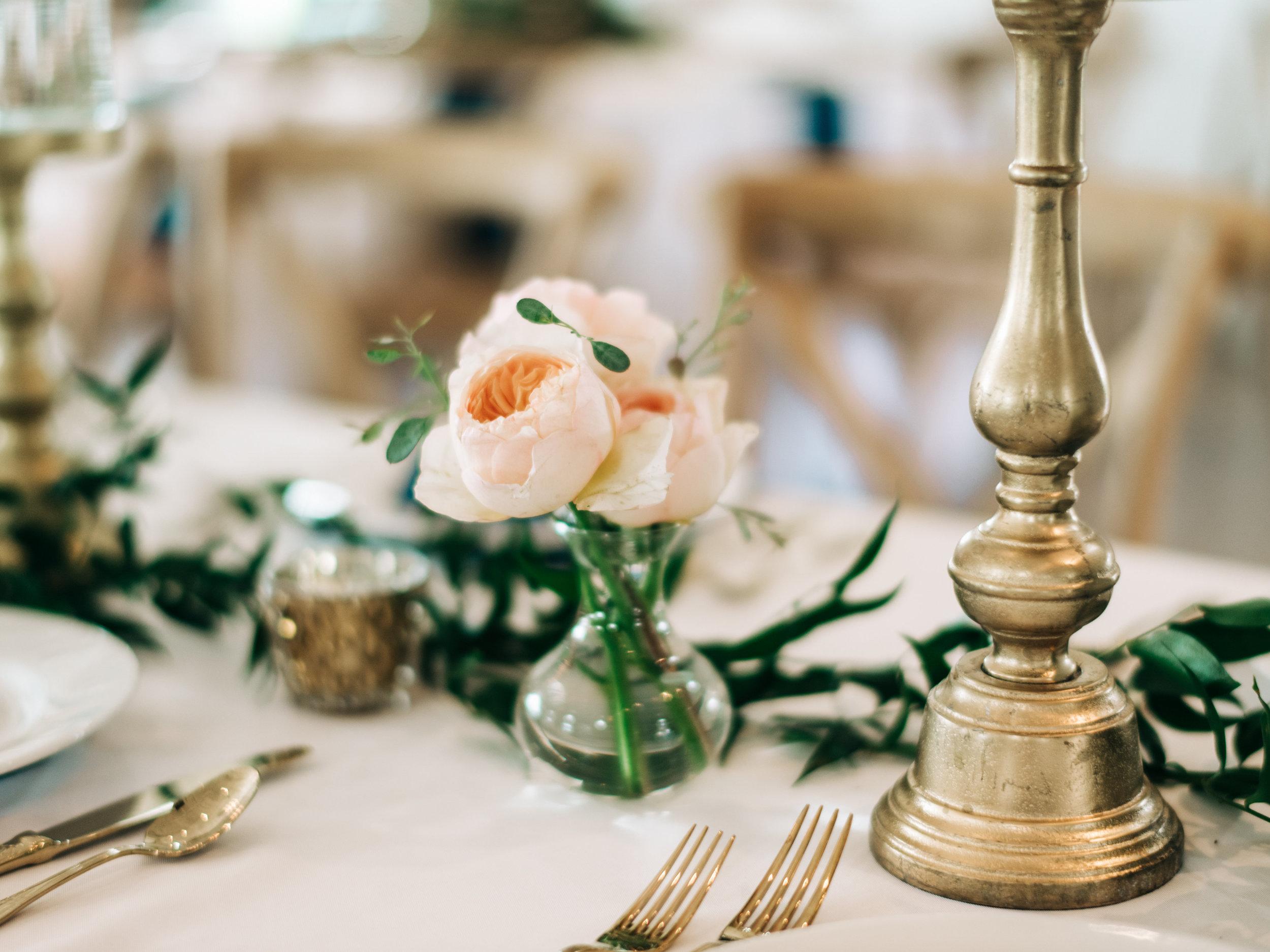 Lyndsay Hunter Wedding-Wedding-0422.jpg