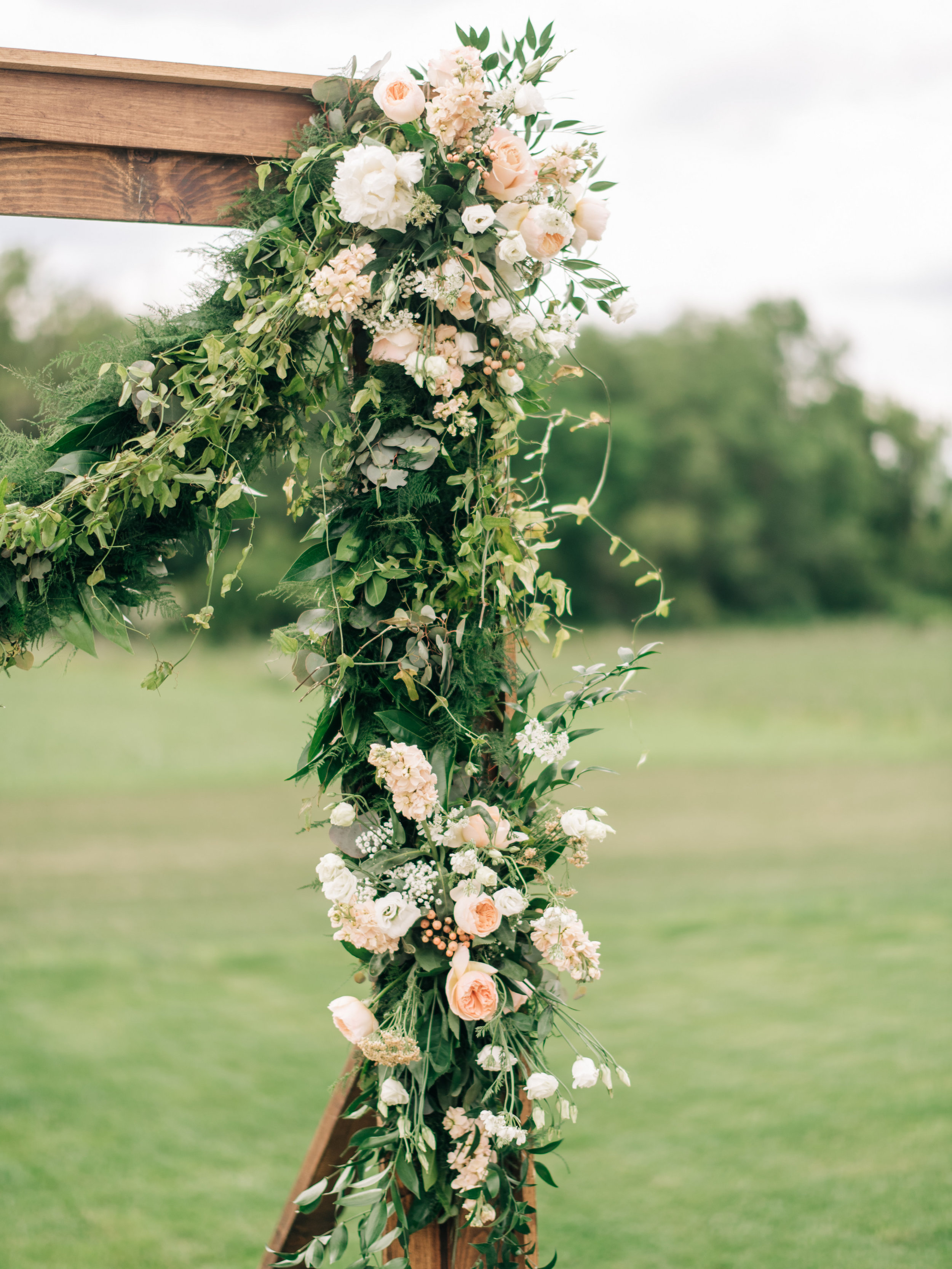 Lyndsay Hunter Wedding-Wedding-0498.jpg