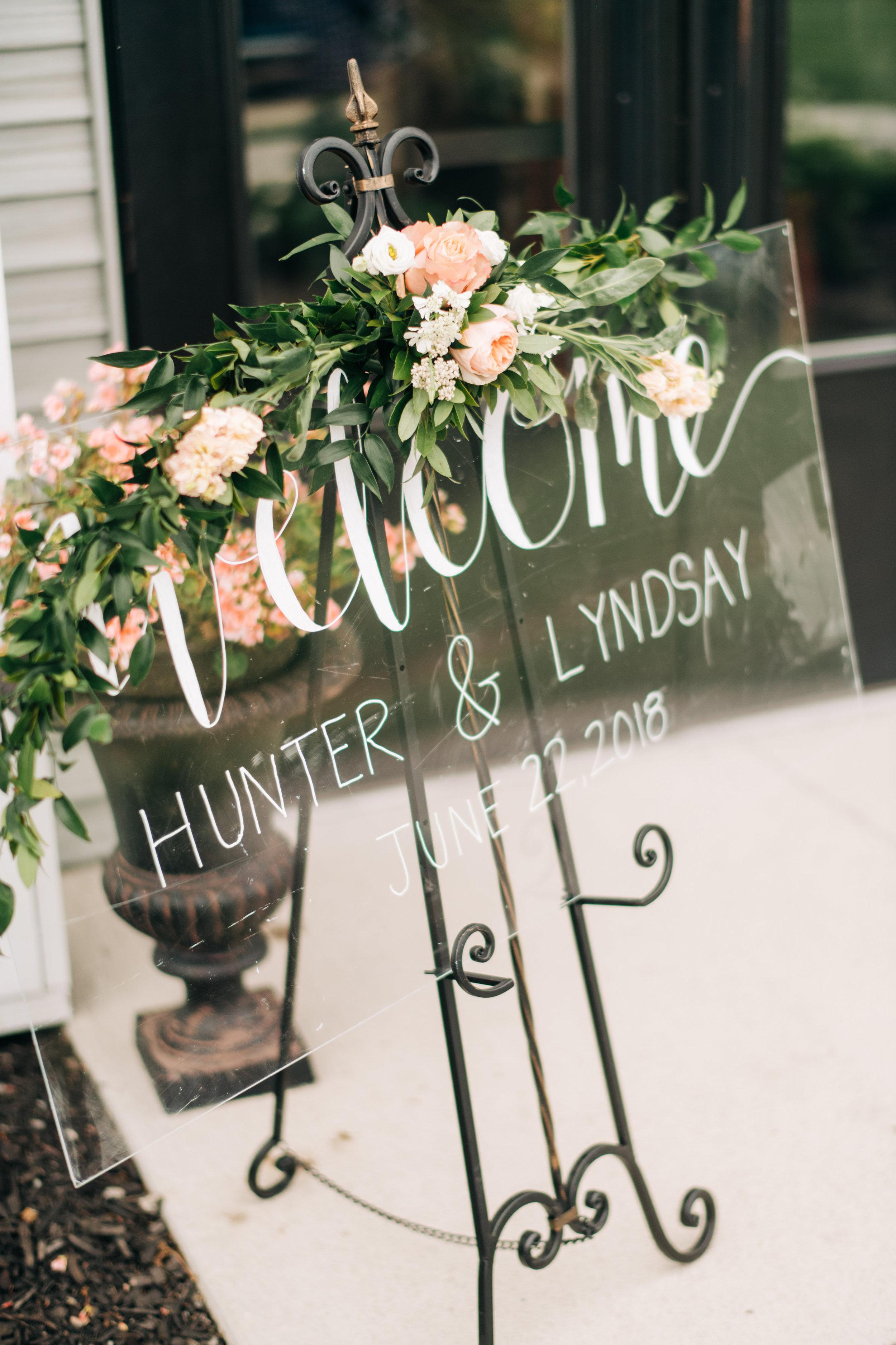 Lyndsay Hunter Wedding-Wedding-0529.jpg