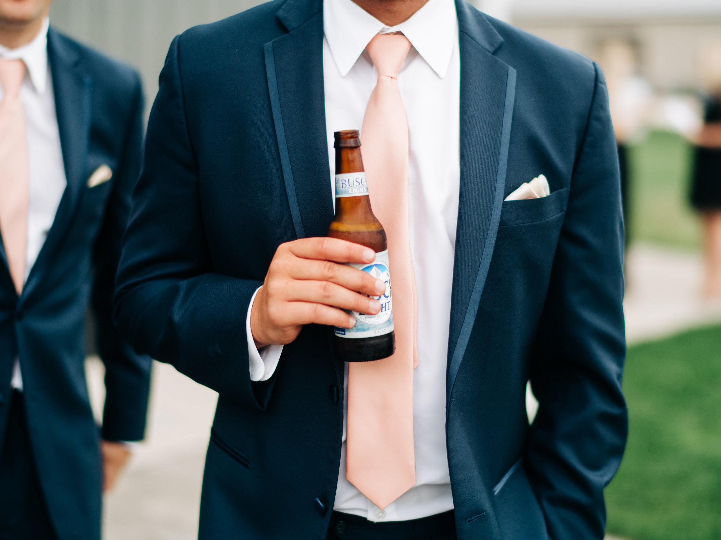 Lyndsay Hunter Wedding-Wedding-0536.jpg