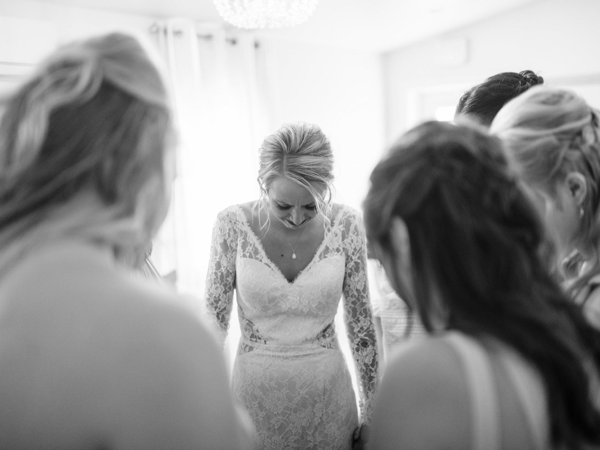 Lyndsay Hunter Wedding-Wedding-0575.jpg