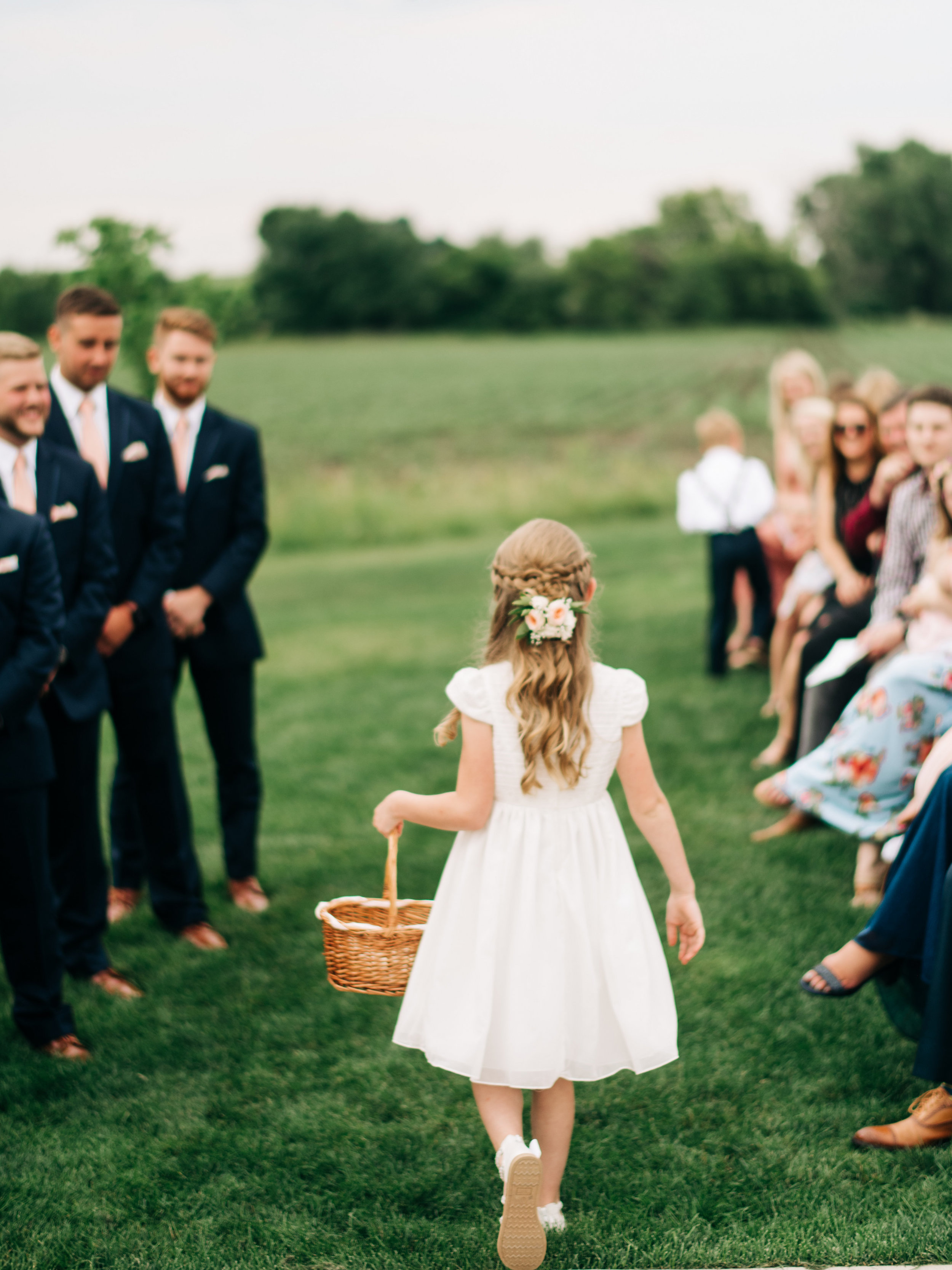 Lyndsay Hunter Wedding-Wedding-0650.jpg
