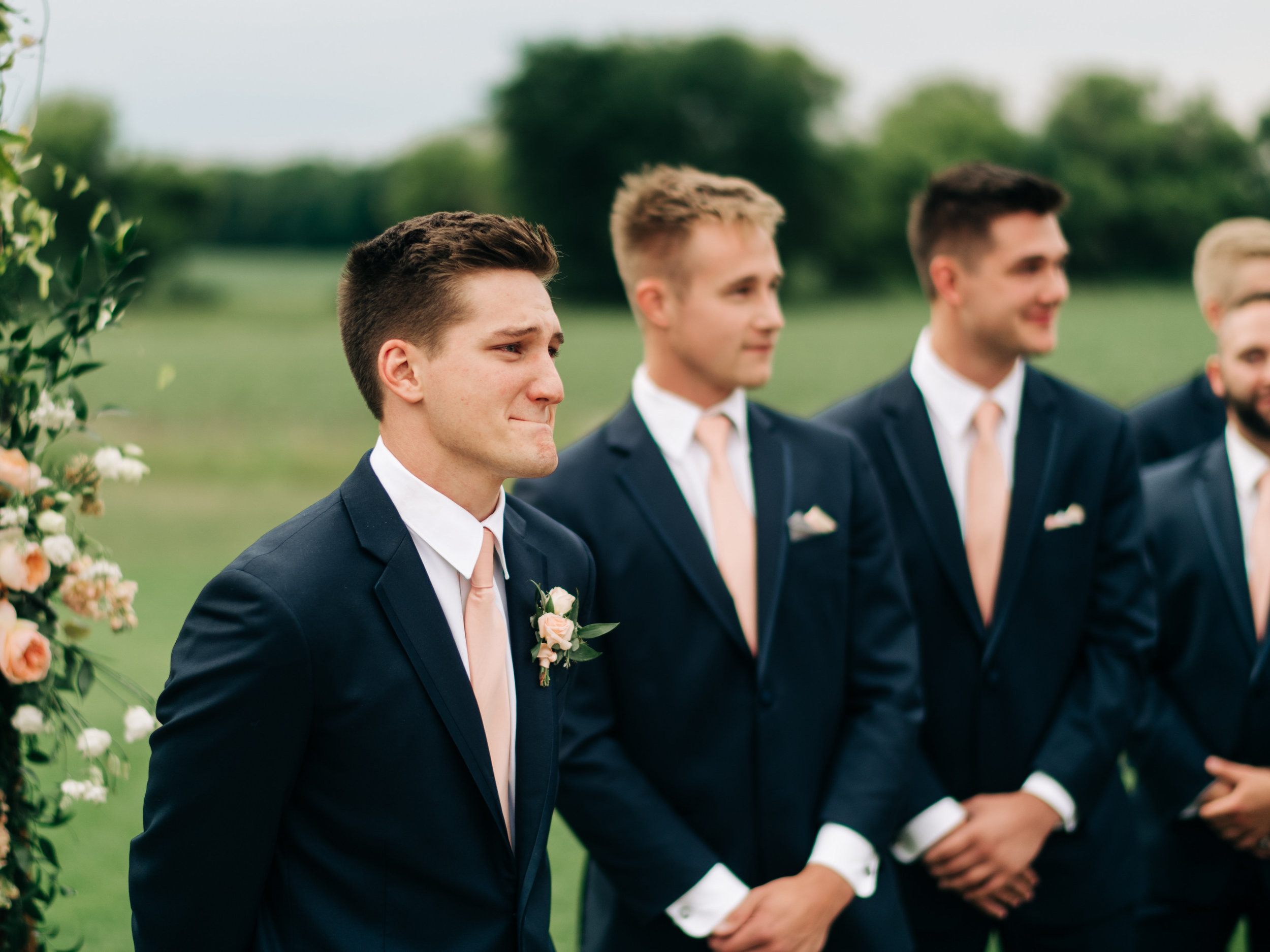 Lyndsay Hunter Wedding-Wedding-0661.jpg