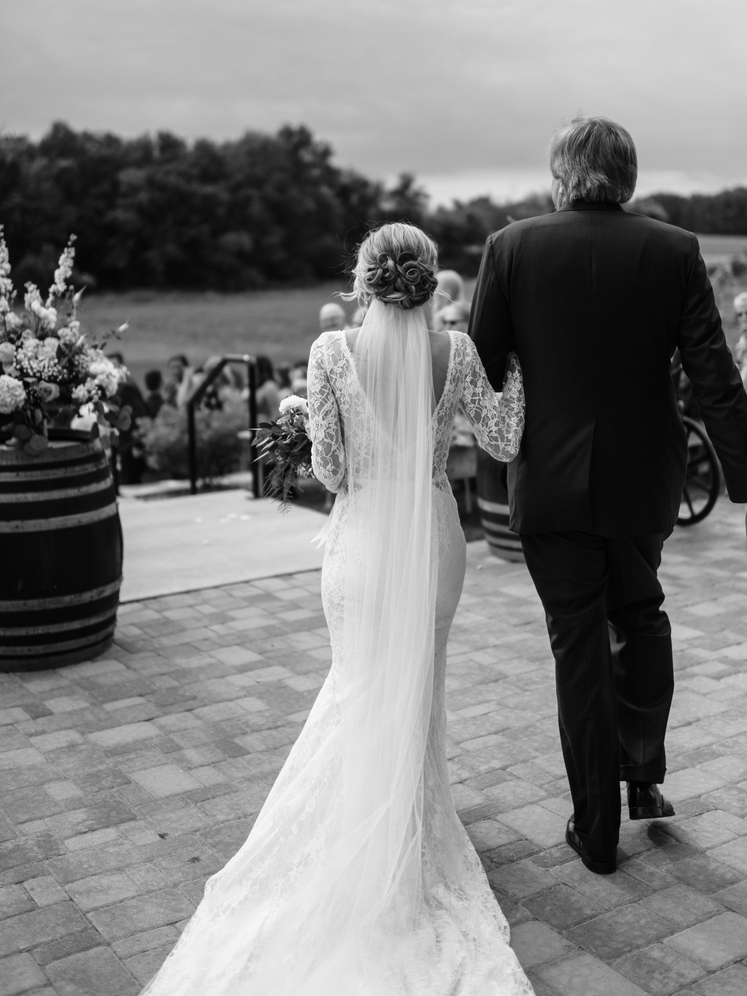 Lyndsay Hunter Wedding-Wedding-0656.jpg